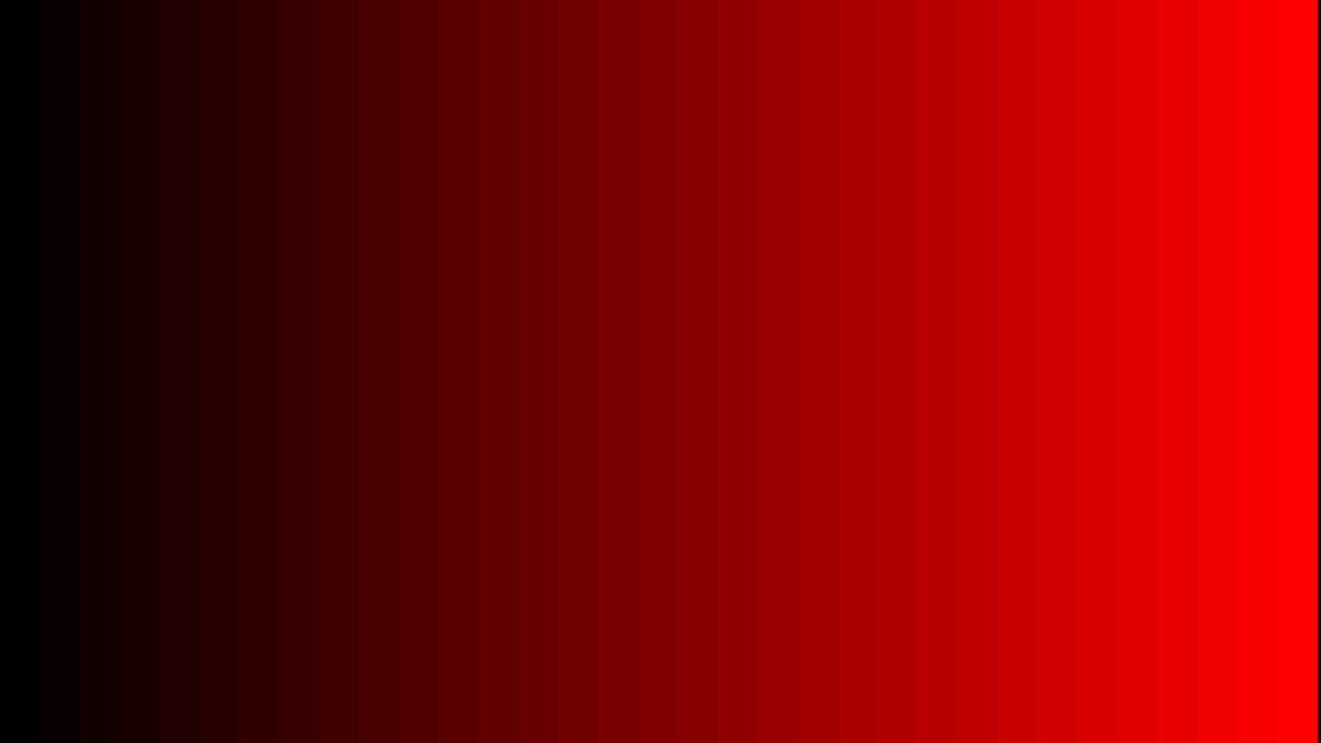 Red Gradient background ·① Download free cool HD ...