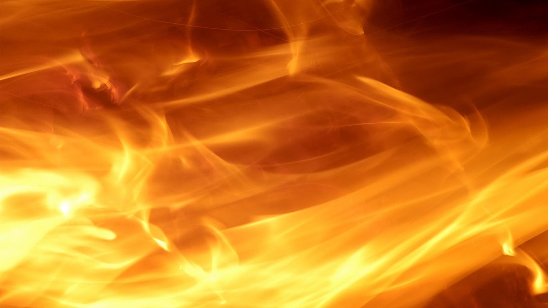 Fire Free Wallpaper Downloads: 55+ Fire Backgrounds ·① Download Free Beautiful High