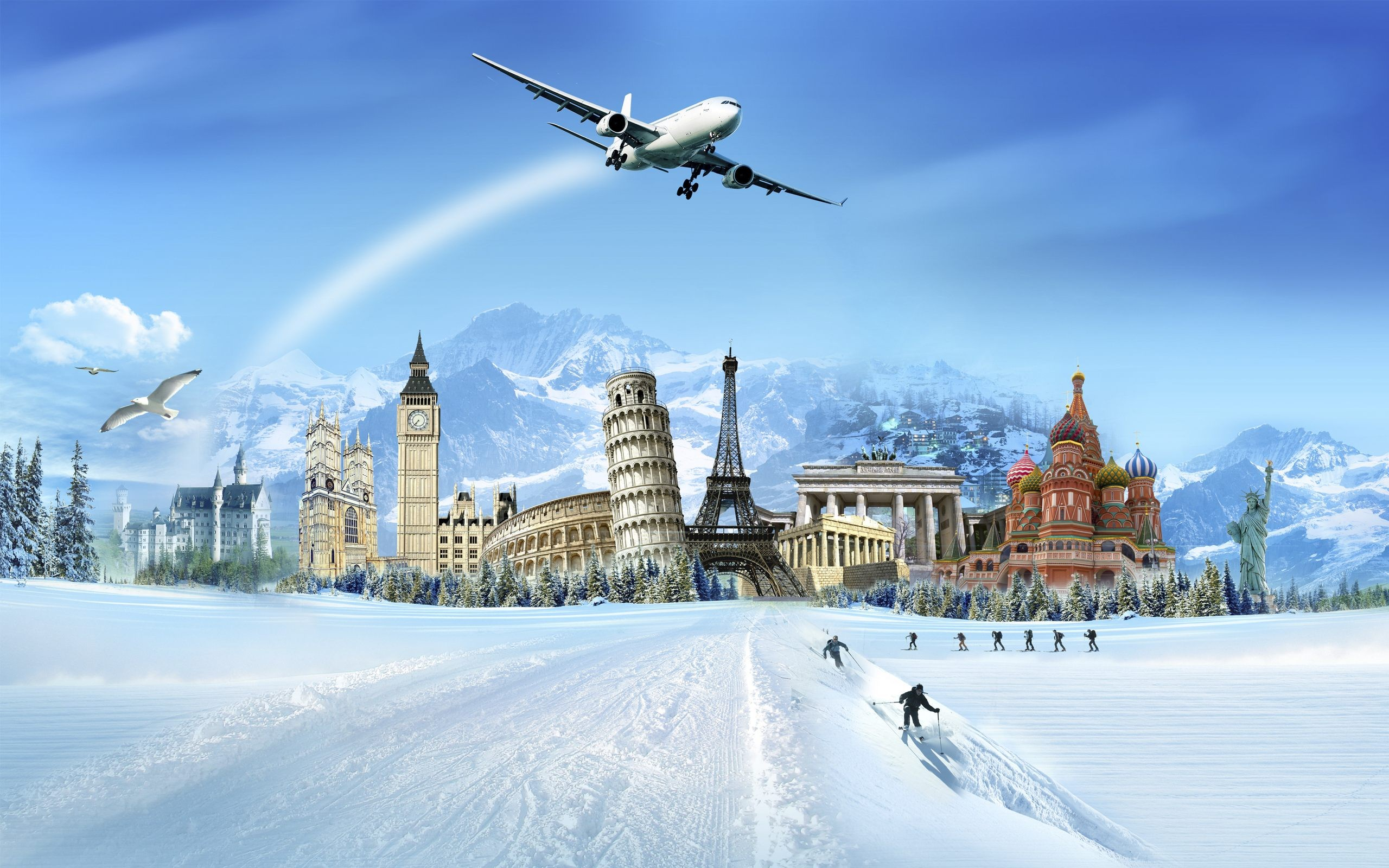 221111-travel-background-2560x1600-hd-for-mobile.jpg