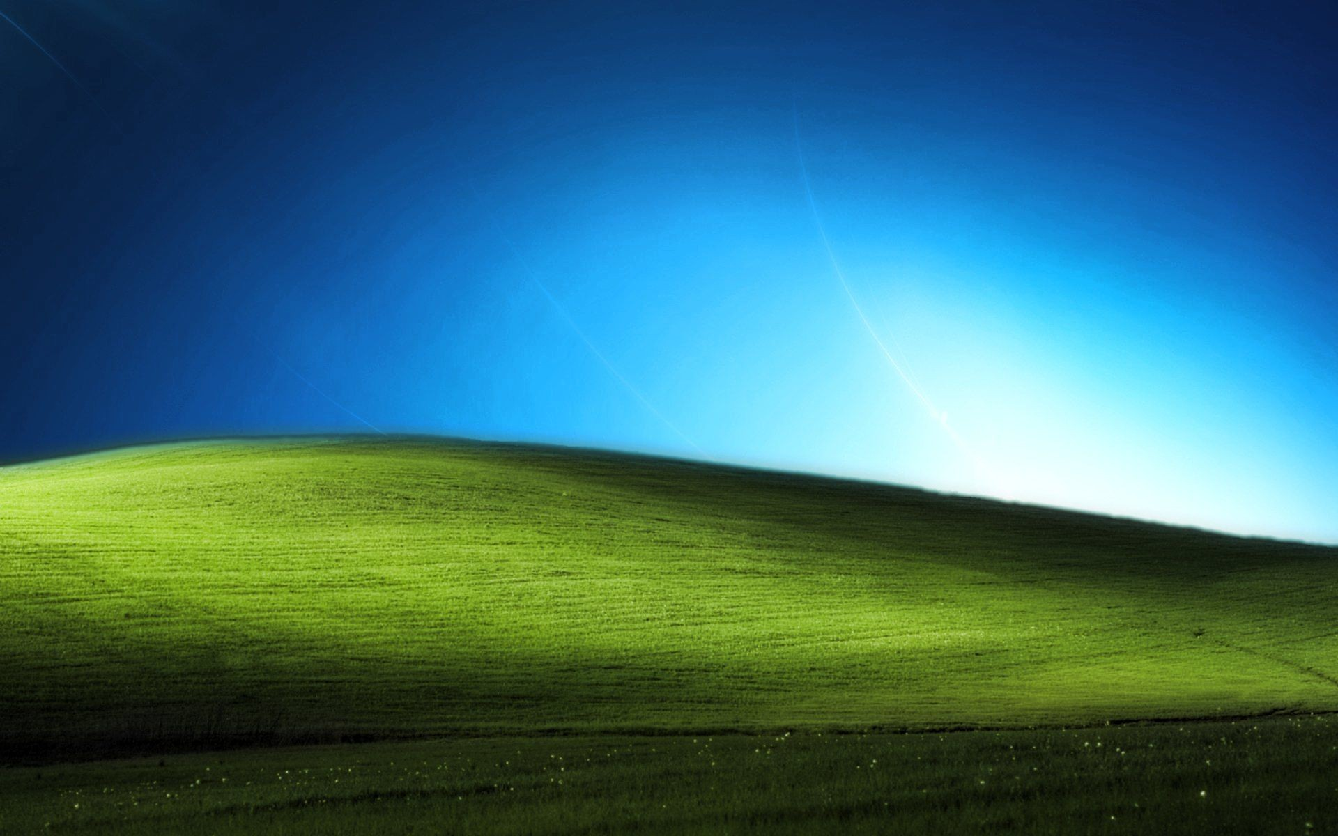 Windows photo galery download 4shared - Official Site
