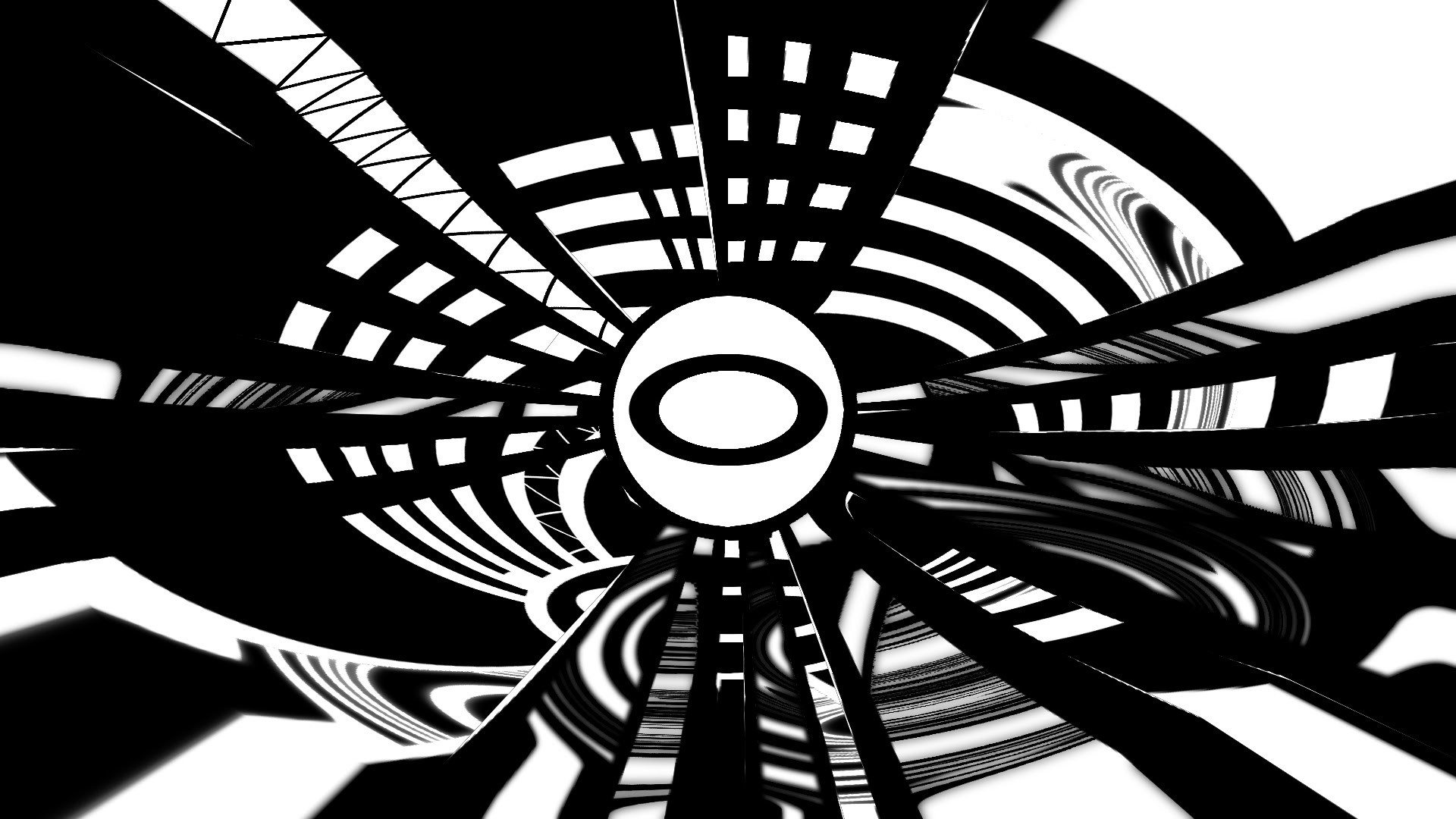 pretty black and white backgrounds 183��