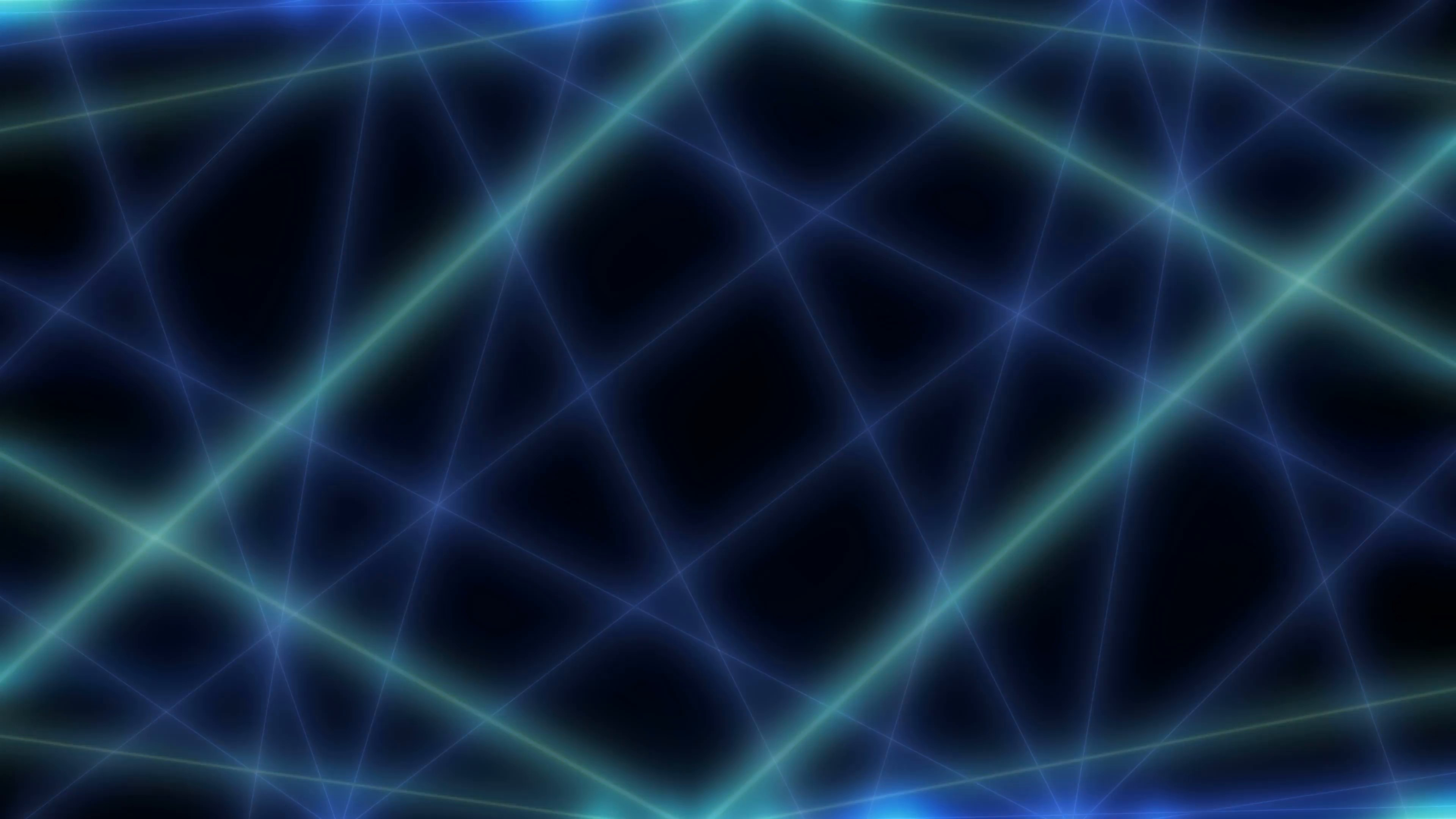 Party Background ·① Download Free Cool Backgrounds For