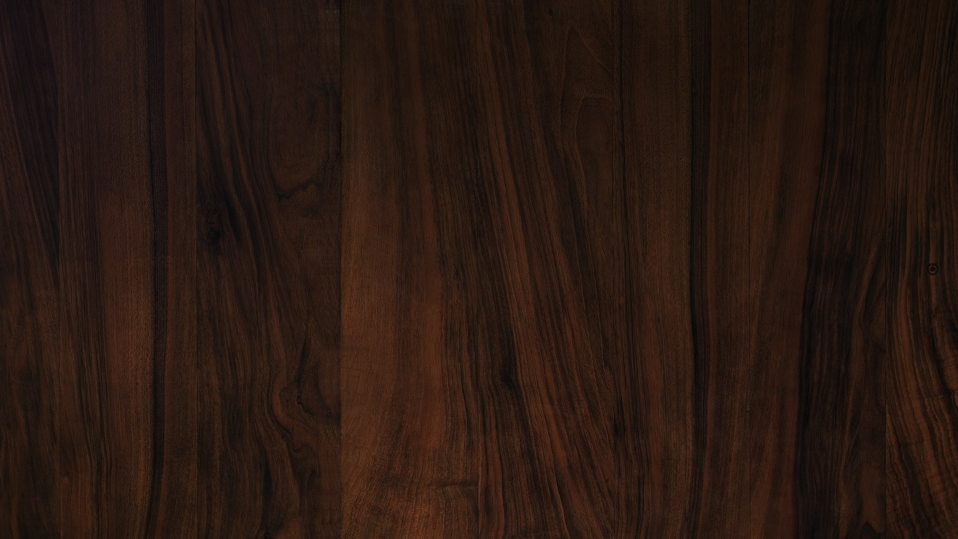 Wood Texture Background Download Free Full Hd Wallpapers