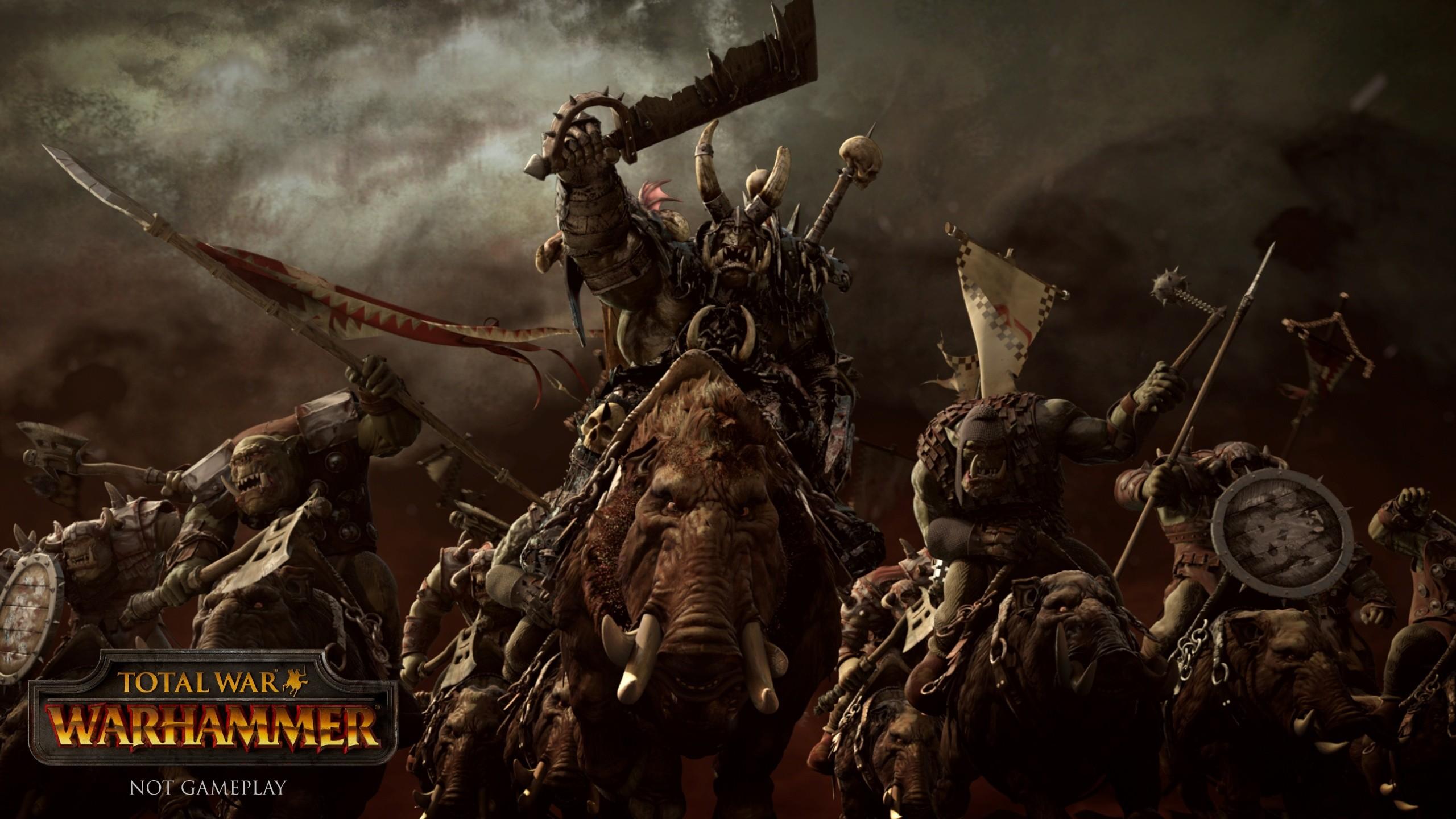 Warhammer Wallpaper Download Free Hd Backgrounds For Desktop