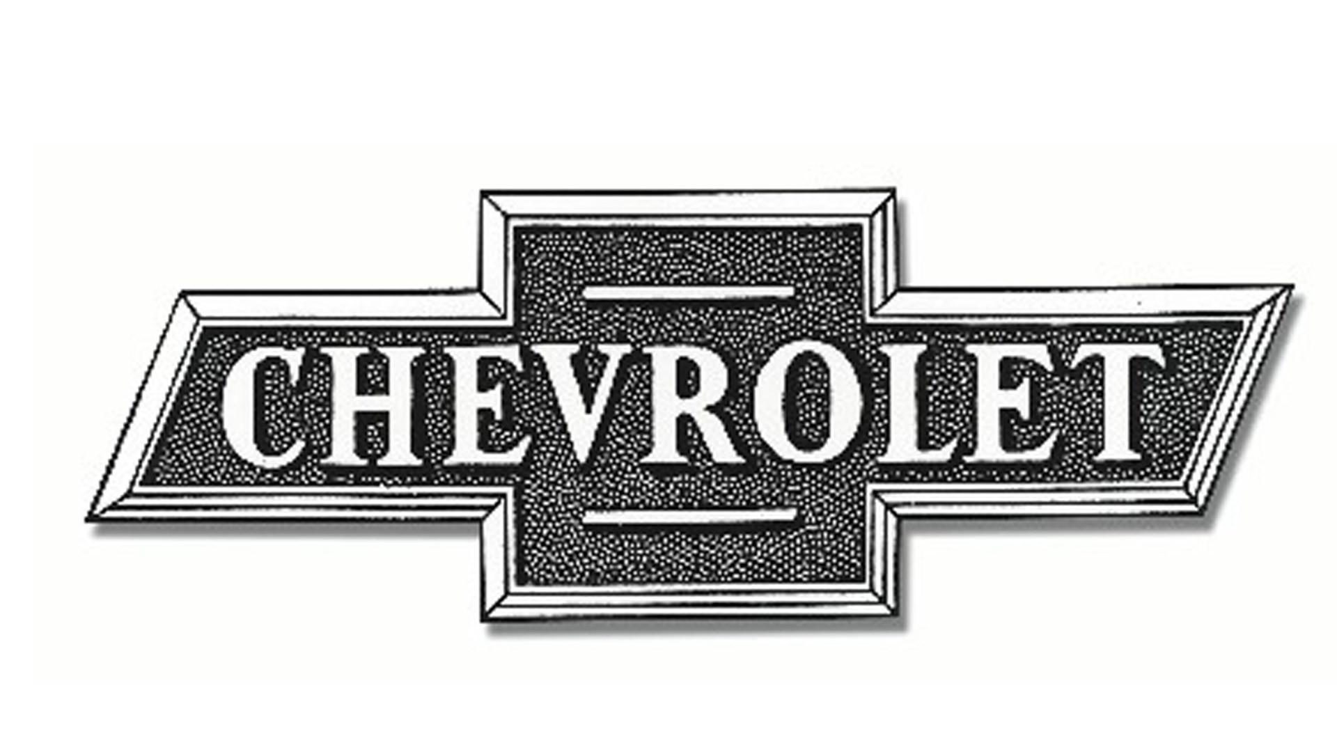 Chevy Logo Wallpaper Wallpapertag