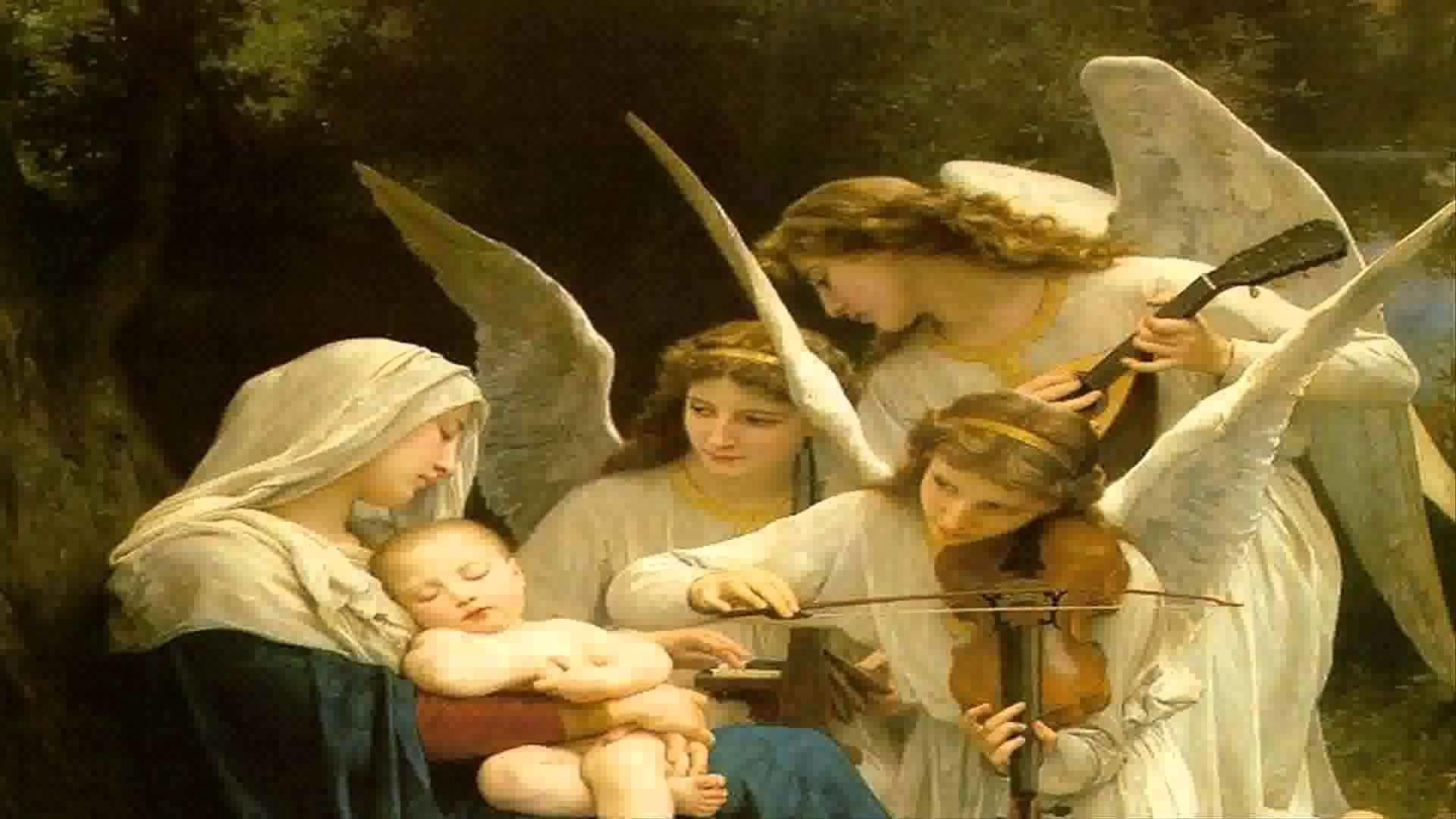 baby jesus wallpaper  u00b7 u2460 wallpapertag