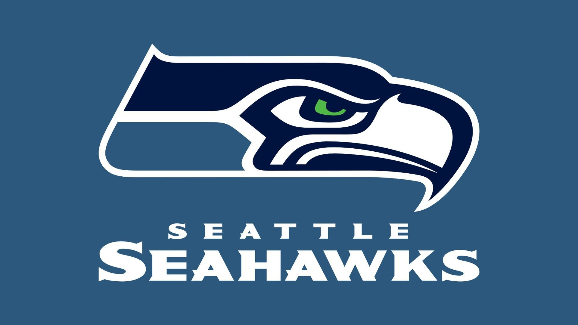 Seattle Seahawks Wallpaper Download Free Hd Wallpapers For