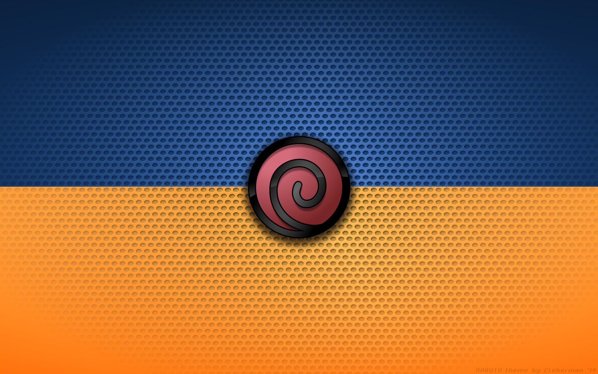 Konoha Logo Wallpaper 183 ① Wallpapertag