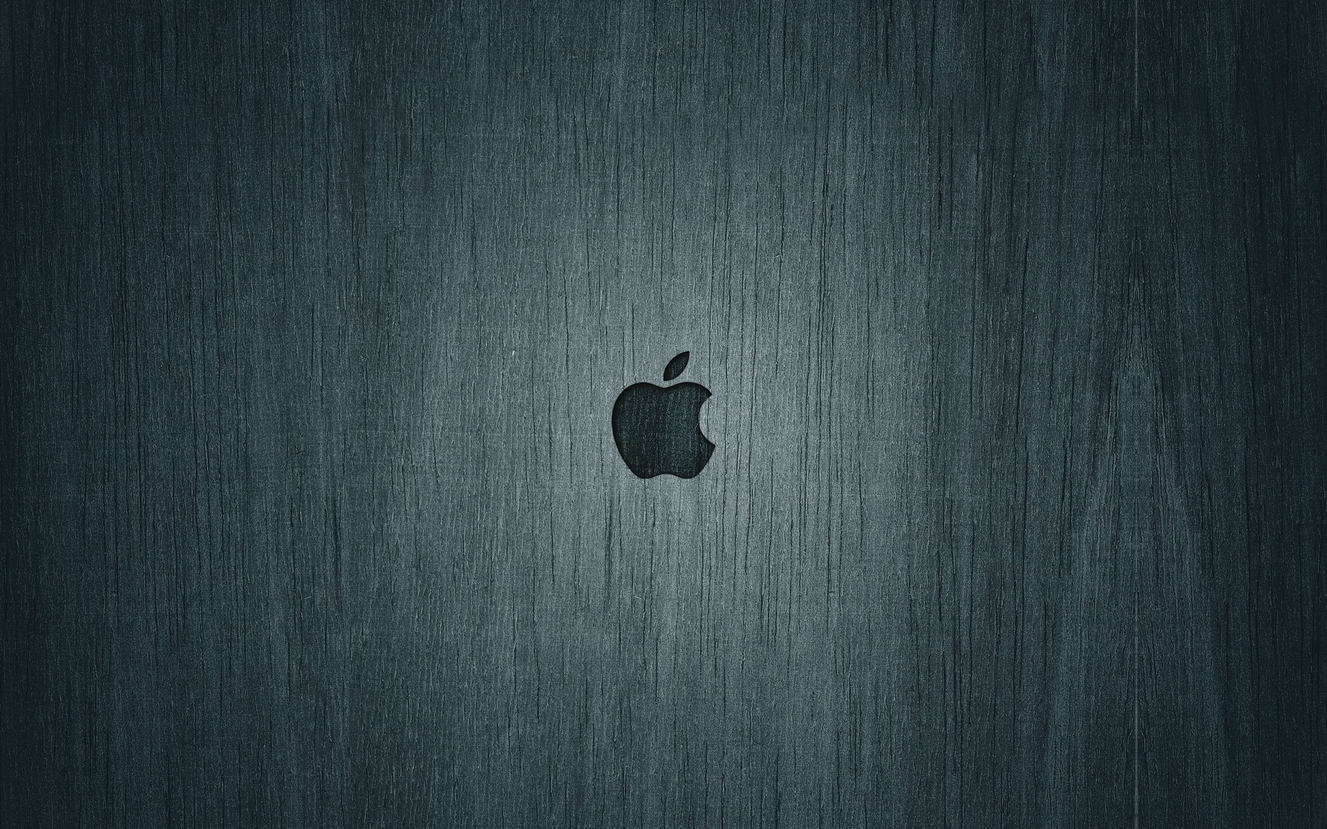 70 Apple Backgrounds ① Download Free Awesome Backgrounds For
