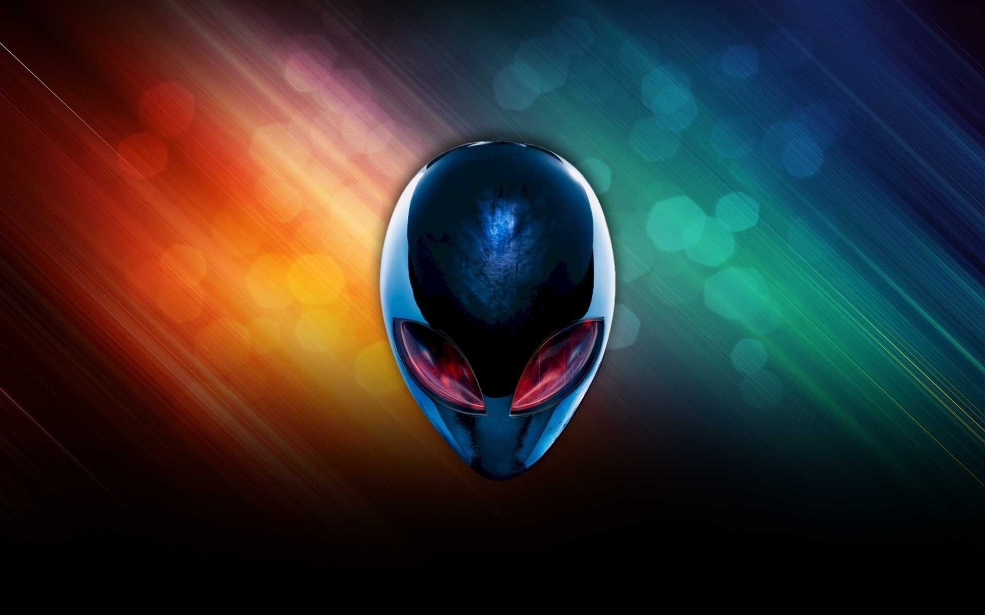 Alienware Wallpaper: Alienware Wallpaper ·① Download Free Stunning Full HD