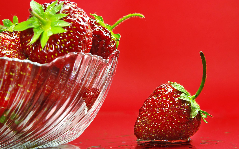 Strawberry Shortcake Wallpaper Wallpapertag