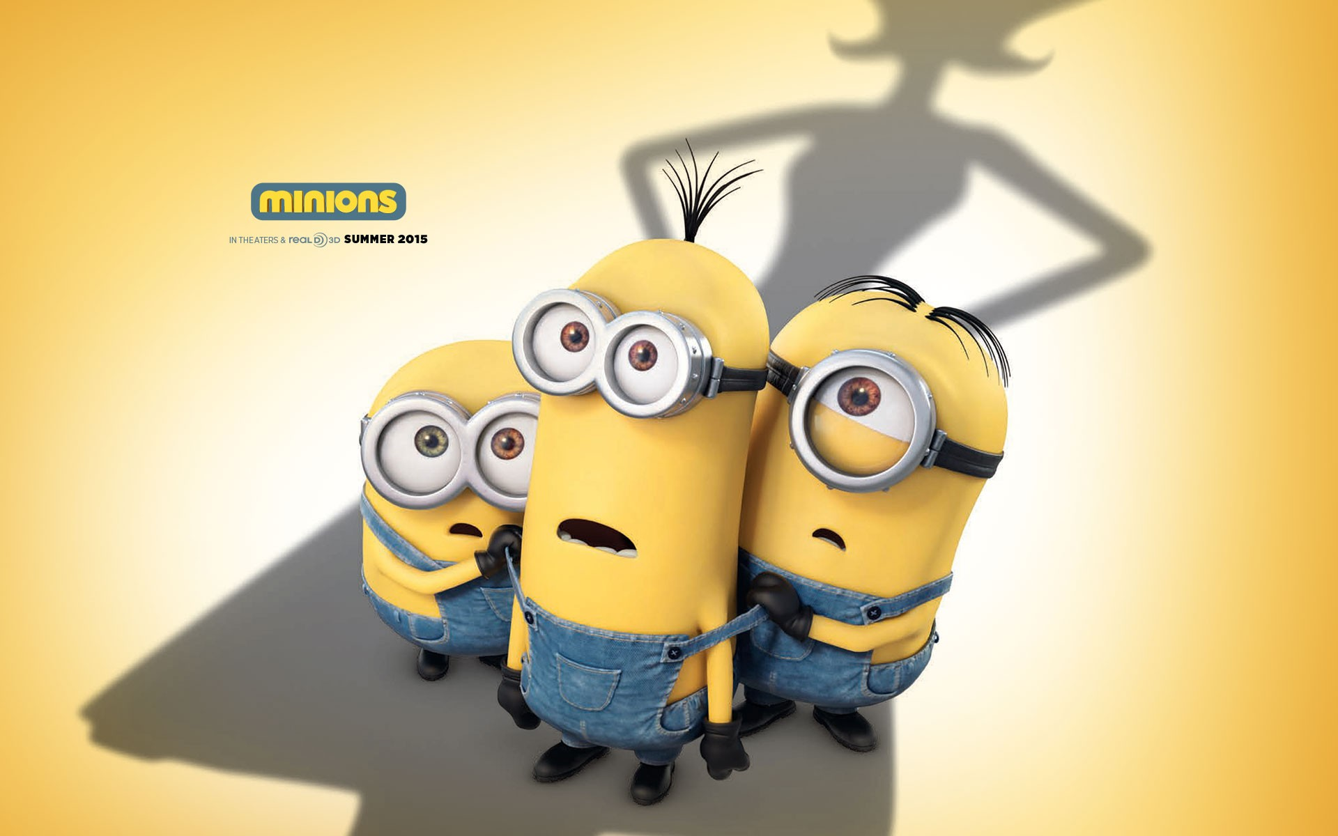 minions wallpaper download free awesome high resolution