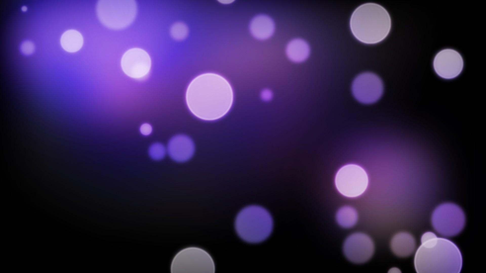 Purple background tumblr download free stunning full hd 1920x1080 purple lights wallpaper cute wallpaper share this cute wallpaper on voltagebd Gallery