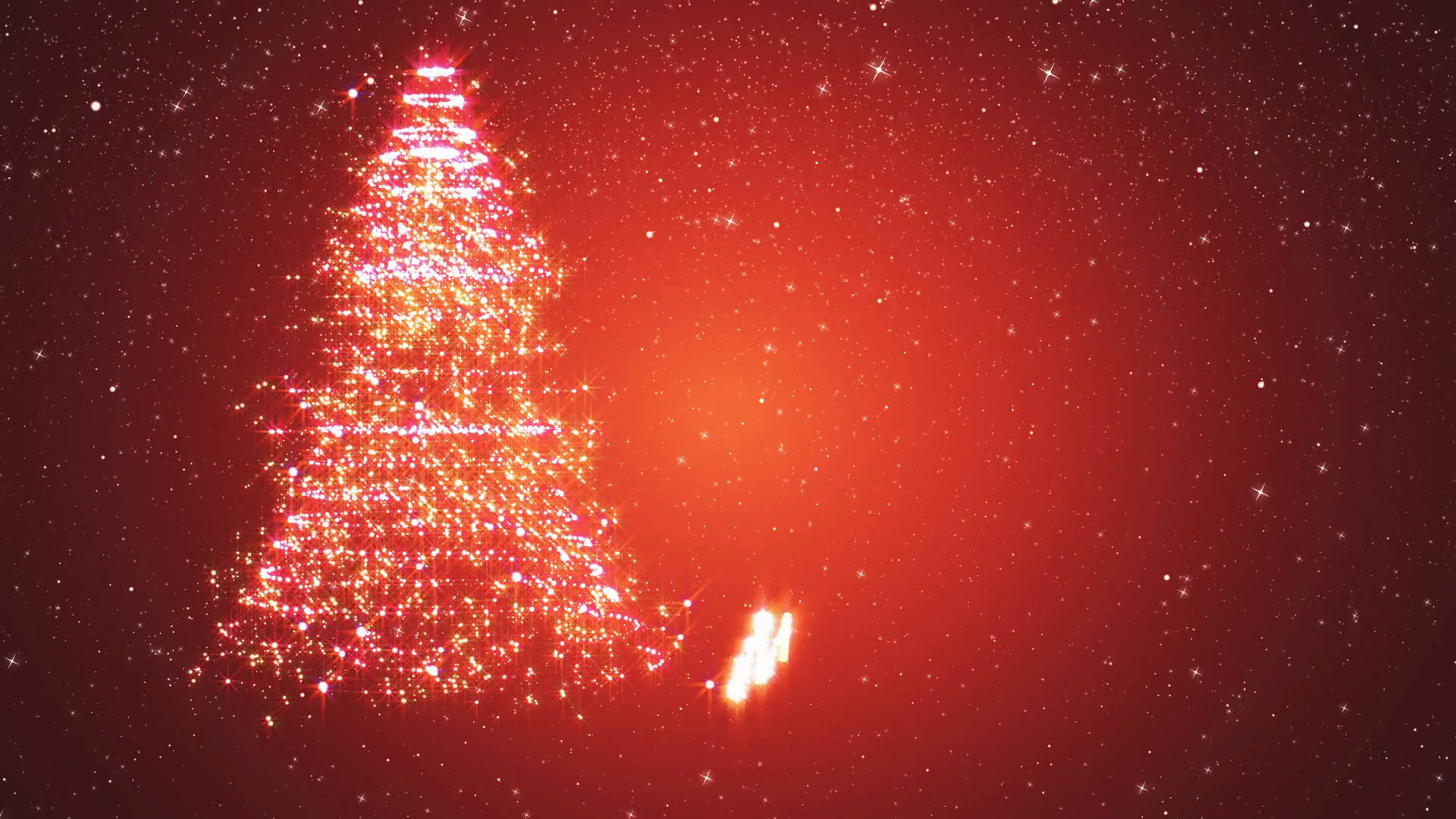 festive background images 183�� wallpapertag
