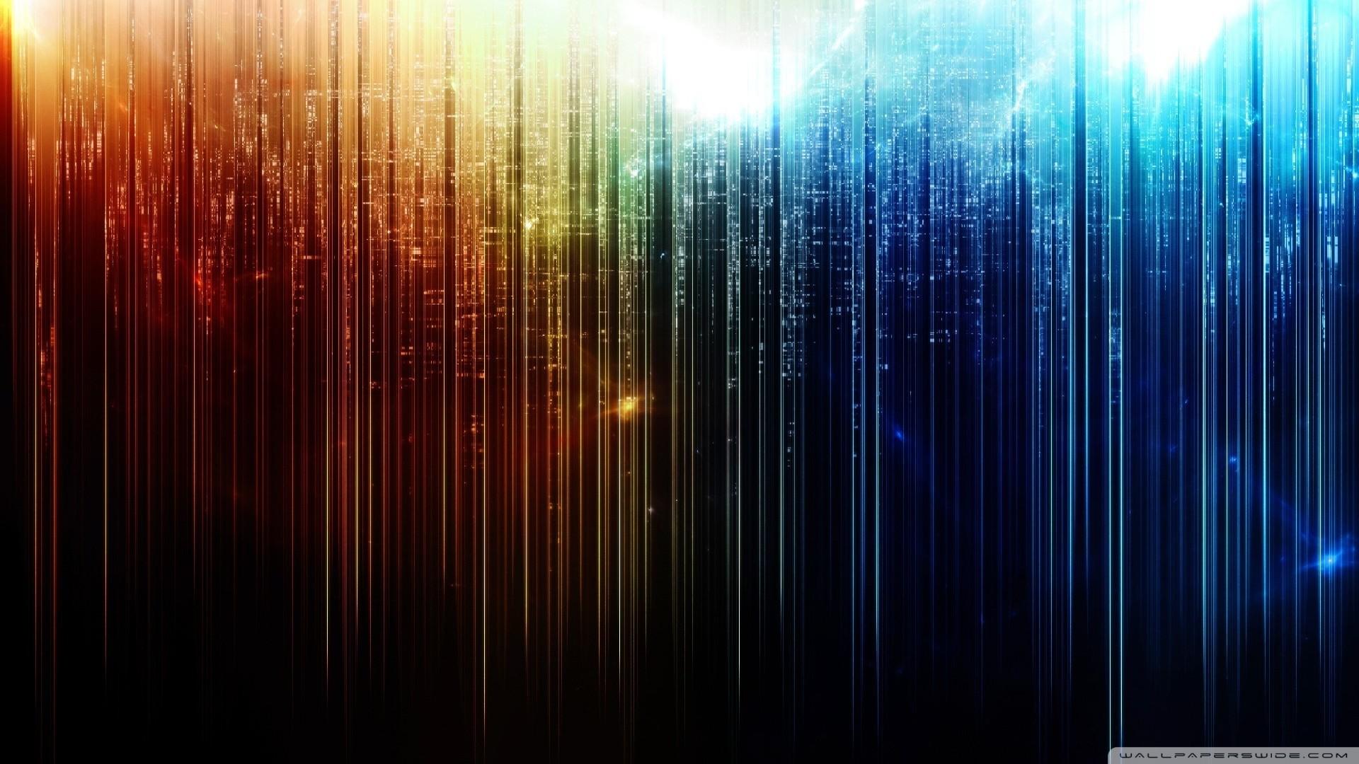 Must see Wallpaper High Resolution Technology - 445406-high-tech-wallpaper-1920x1080-images  Trends_964926.jpg