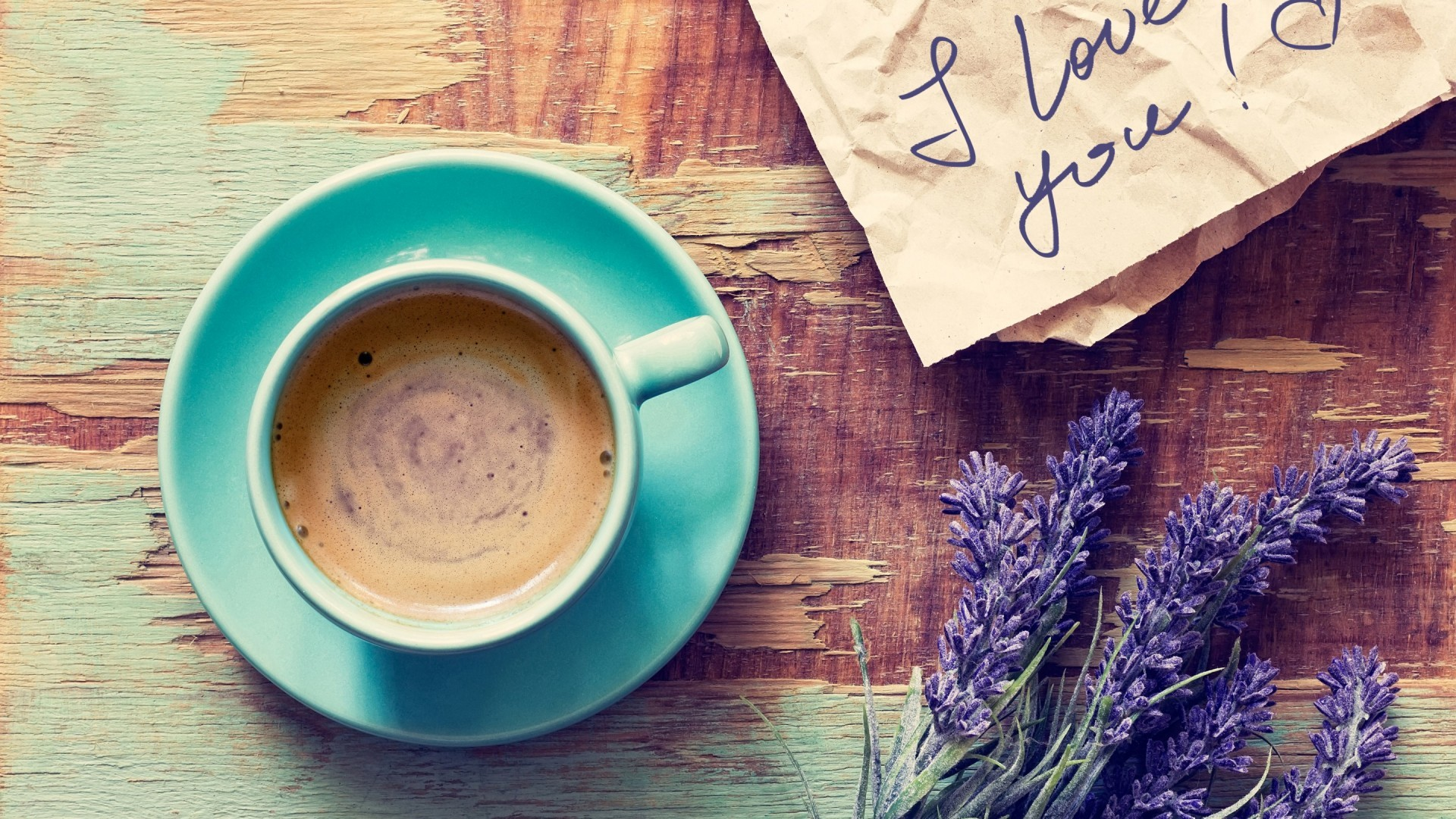 Coffee wallpaper download free awesome full hd - Cute coffee wallpaper ...