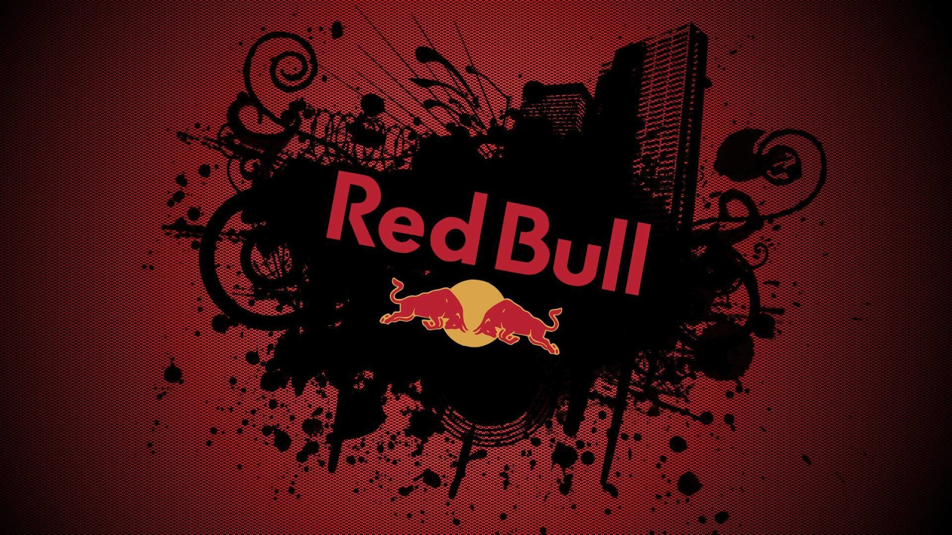 red bull research paper Market analysis - red bull essaysred bull is currently number two in the energy drinks market in the world and seeks to continually develop aggressively to become market leader through their only two product offers, red bull original and red bull sugarfree the aim of both these energy drinks is to.