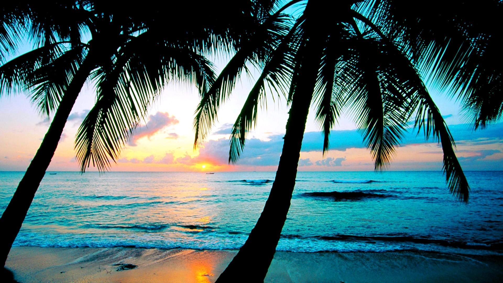 35 Desktop Backgrounds Beach 1 Download Free Beautiful Full HD