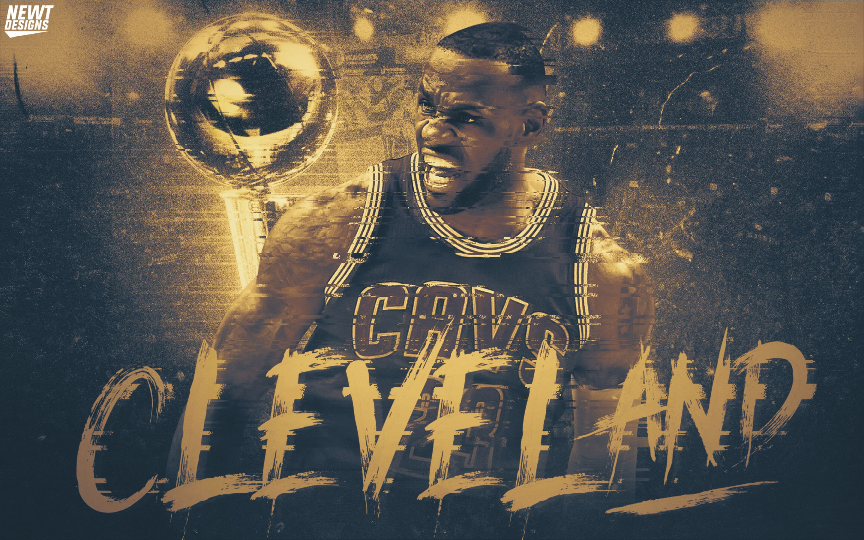 Lebron James Wallpaper ·① Download Free Amazing High