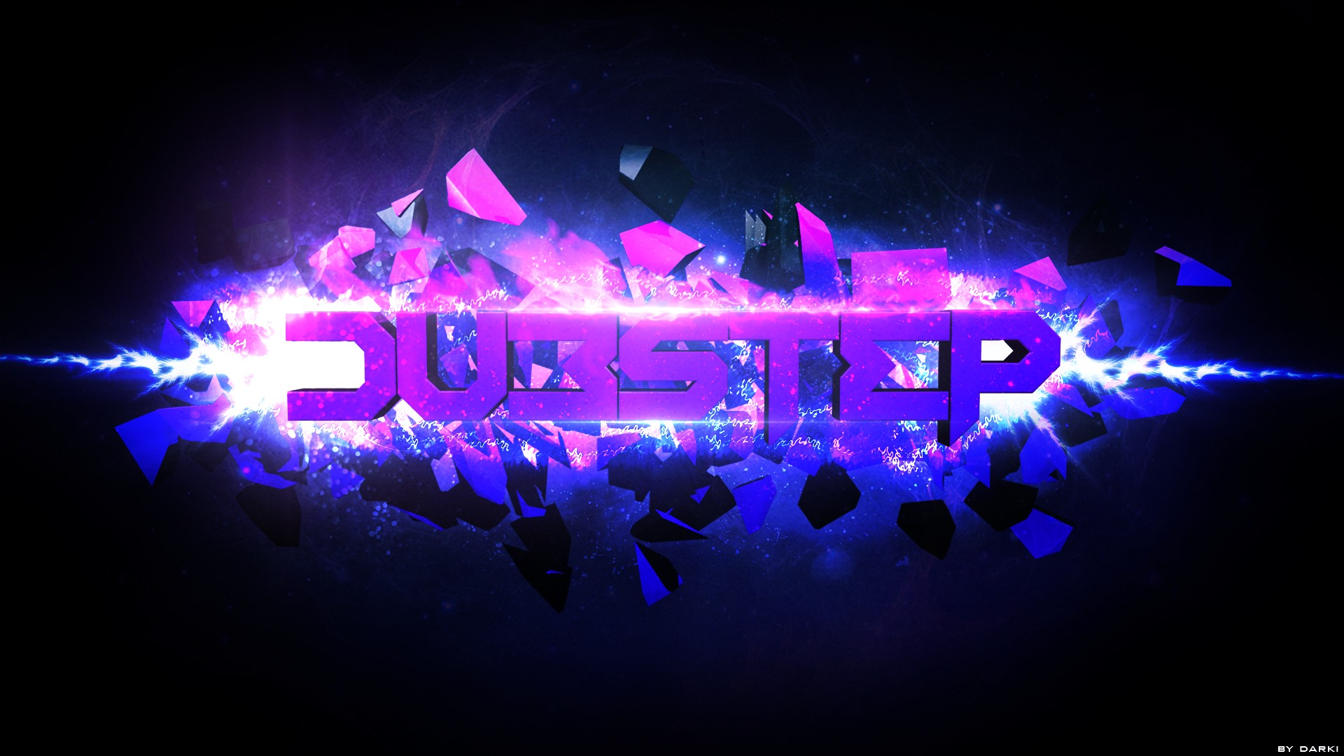 Dubstep wallpaper Download free HD wallpapers for desktop and