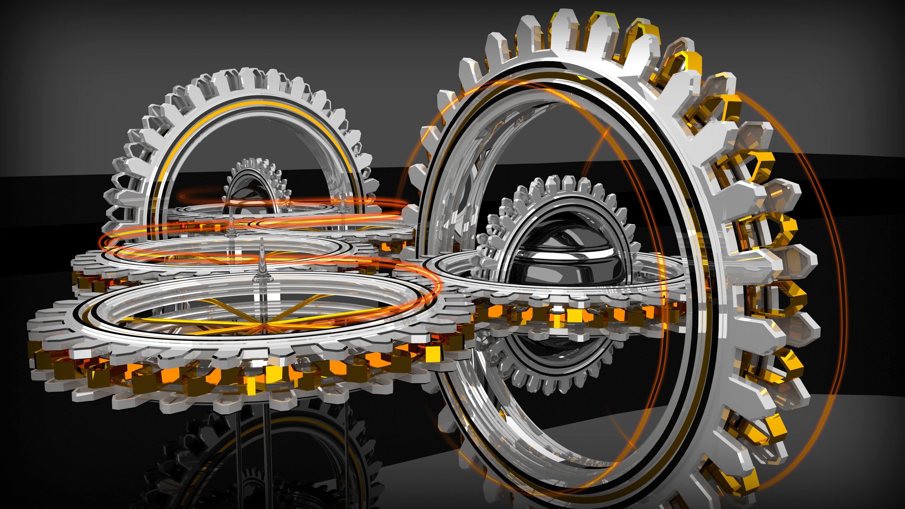 Freelance mechanical engineer работа фрилансером в новосибирске