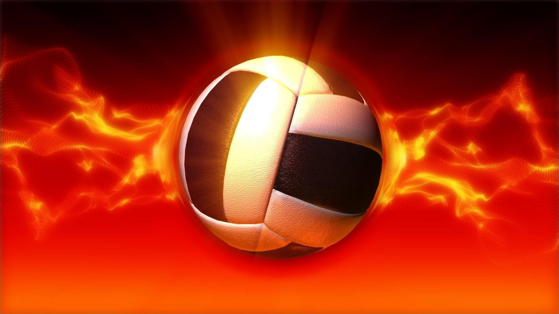 volleyball backgrounds 183��