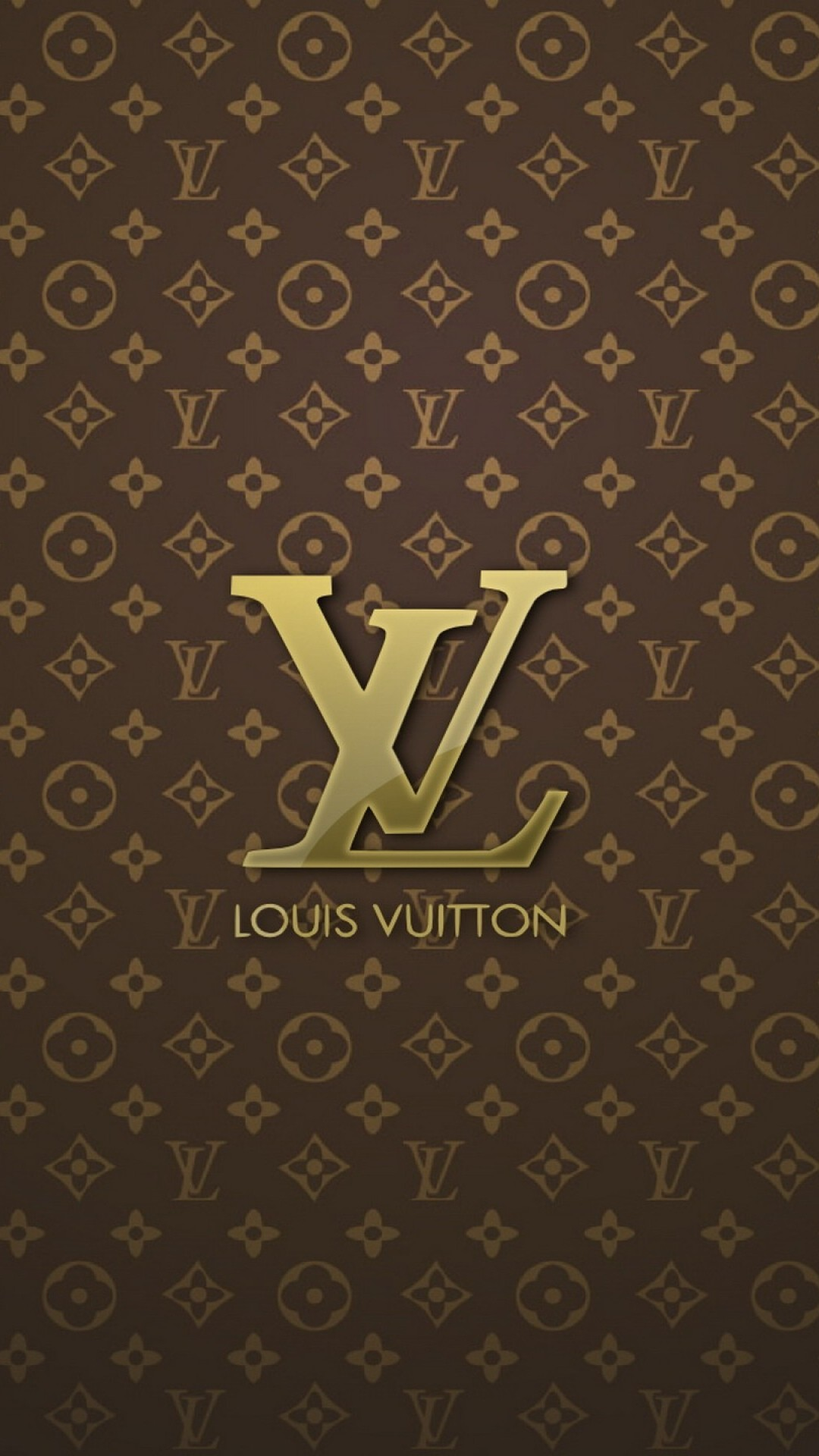louis vuitton background 183�� wallpapertag