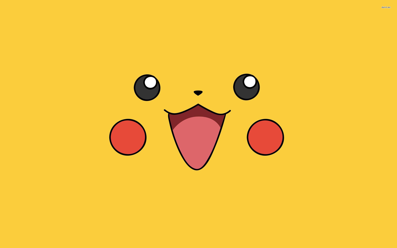 2880x1800 Pokemon Wallpapers Hd Free Download