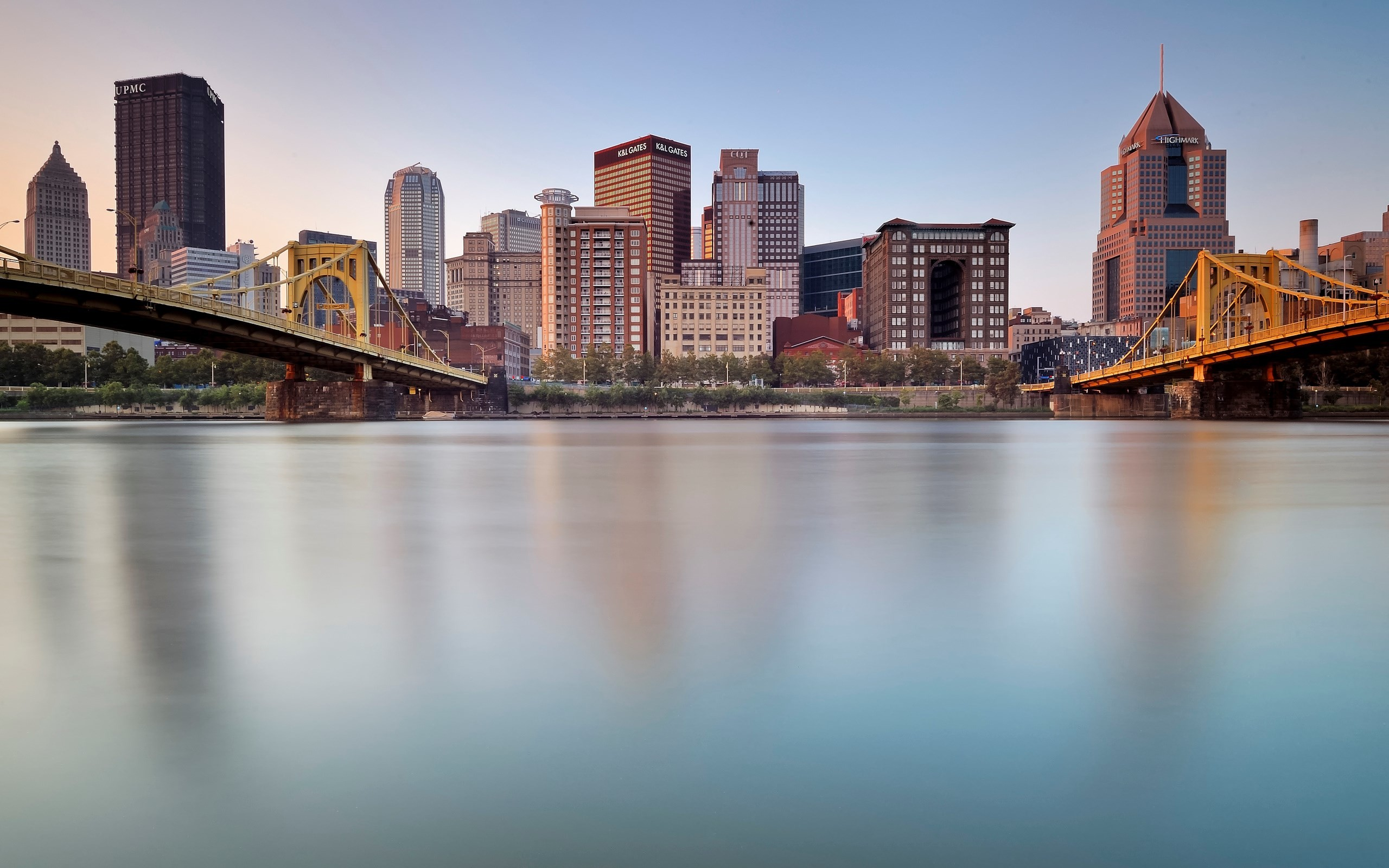 Pittsburgh Backgrounds ·① WallpaperTag