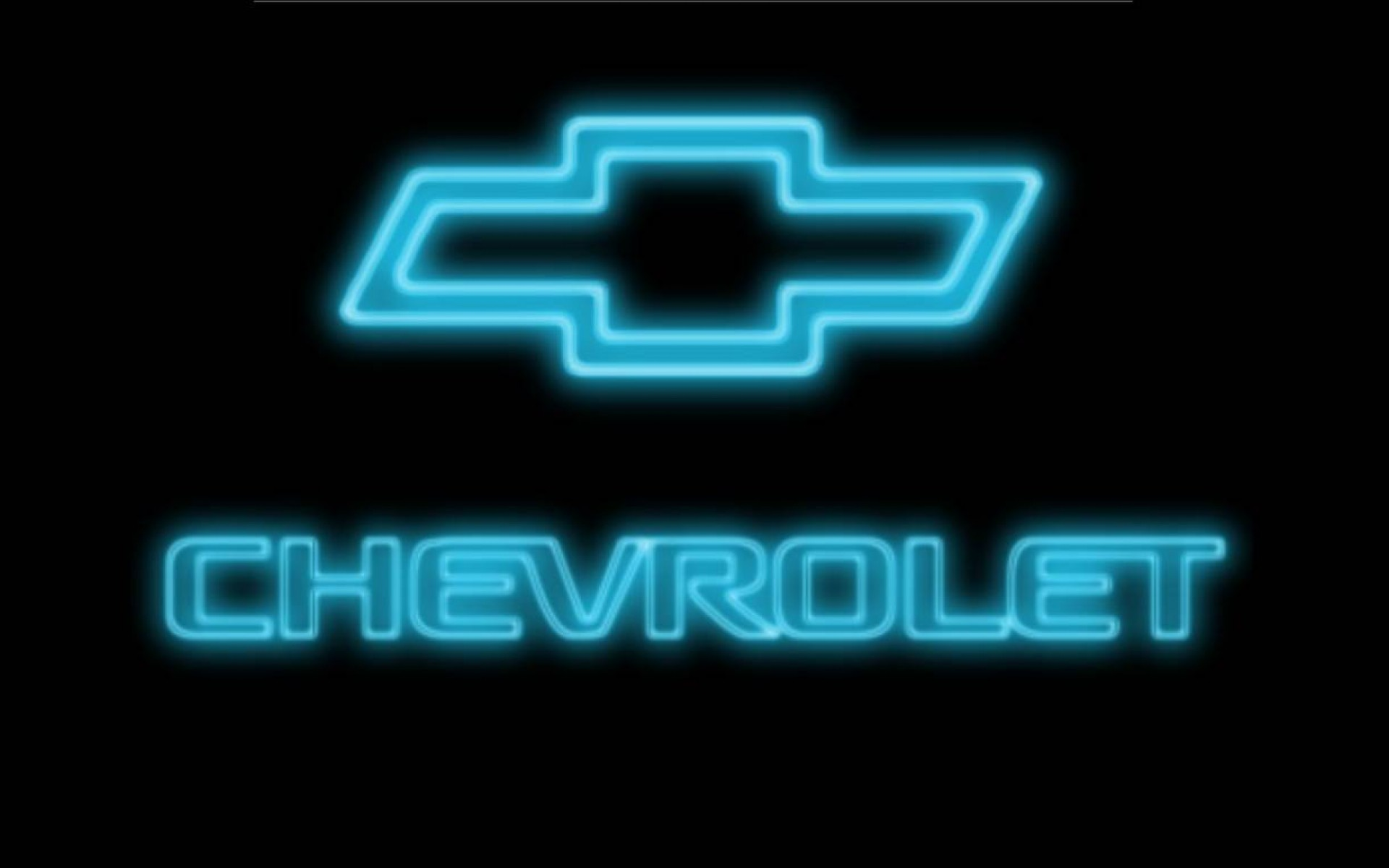Chevy Logo Wallpaper ·① WallpaperTag