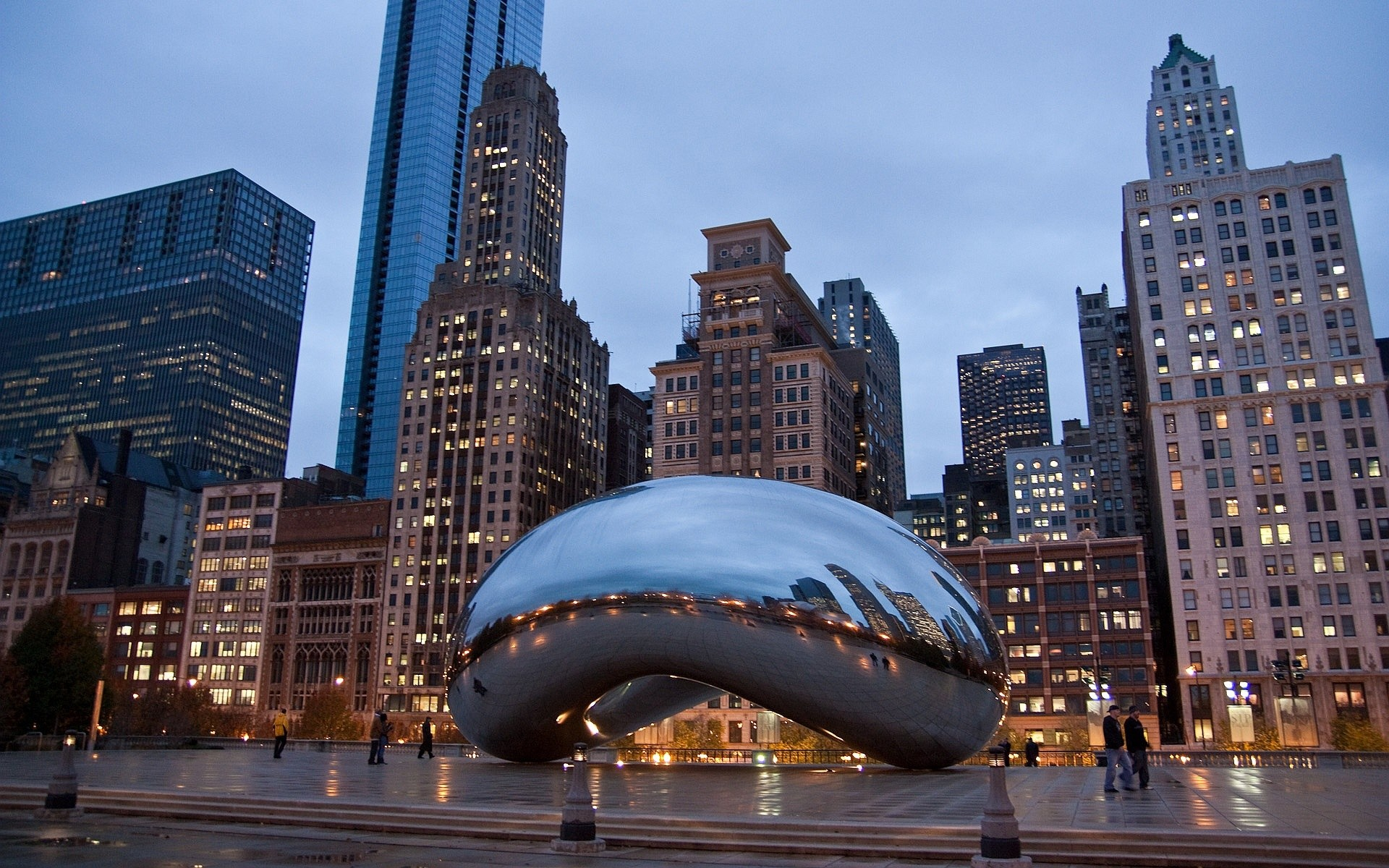 Cool Wallpaper Macbook Chicago - 459281-widescreen-chicago-wallpaper-hd-1920x1200-hd-for-mobile  Pictures_67725.jpg