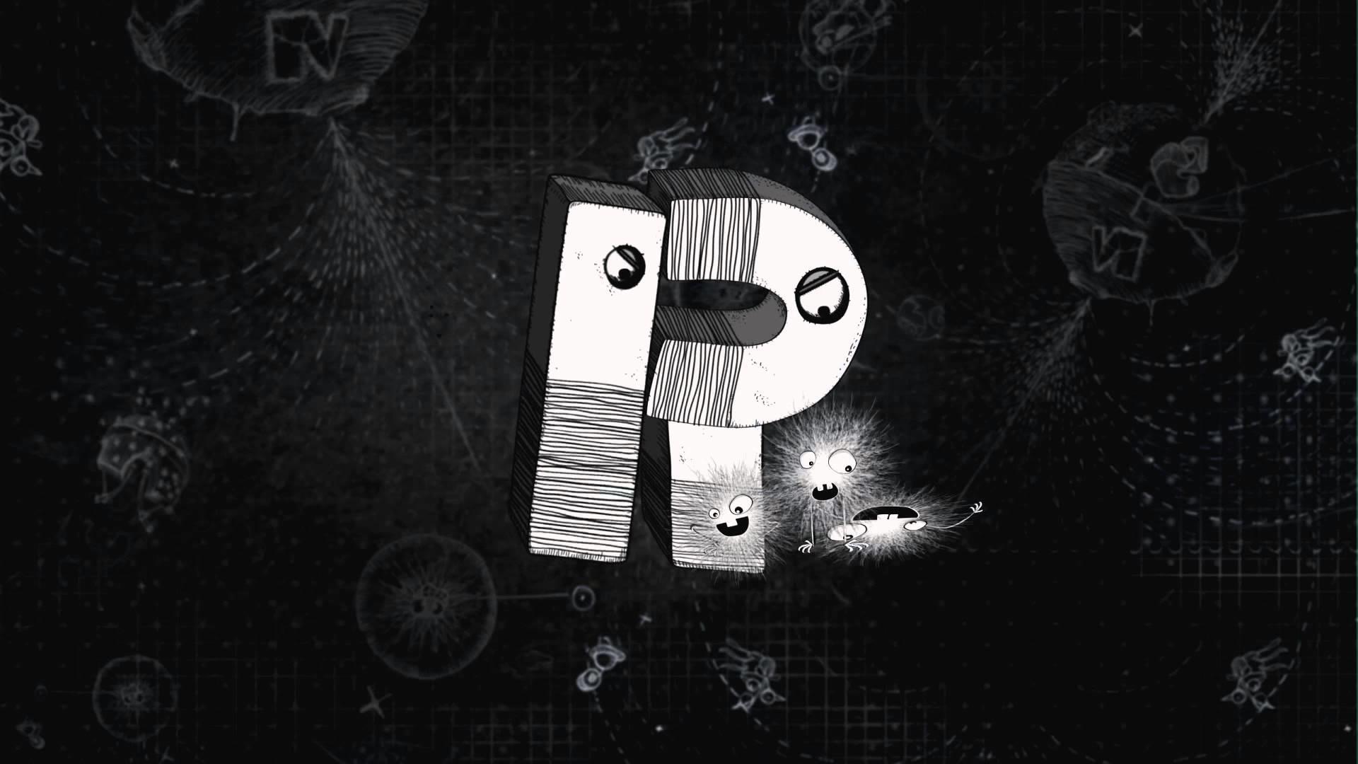 Hd Wallpaper Letter N: Letter R Wallpapers ·① WallpaperTag