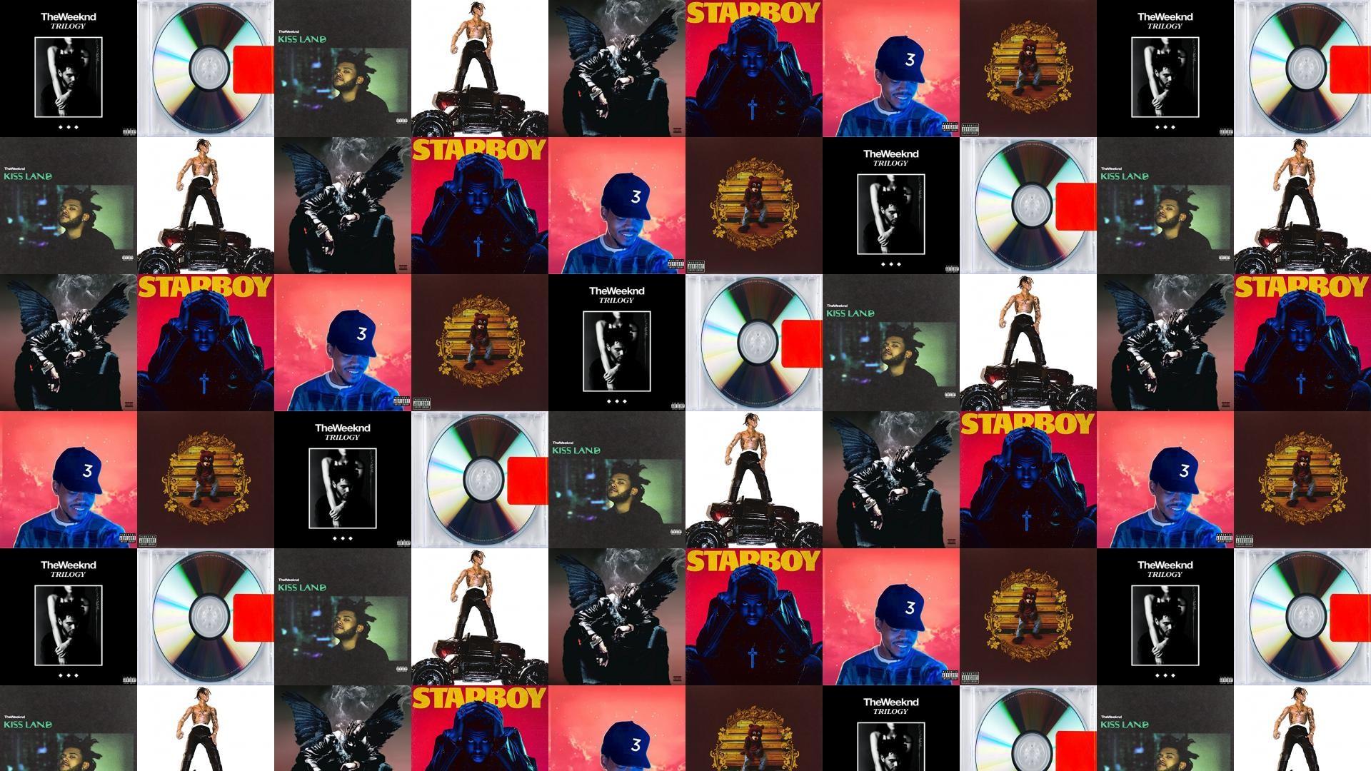 Travis Scott wallpaper 183 Download free amazing HD