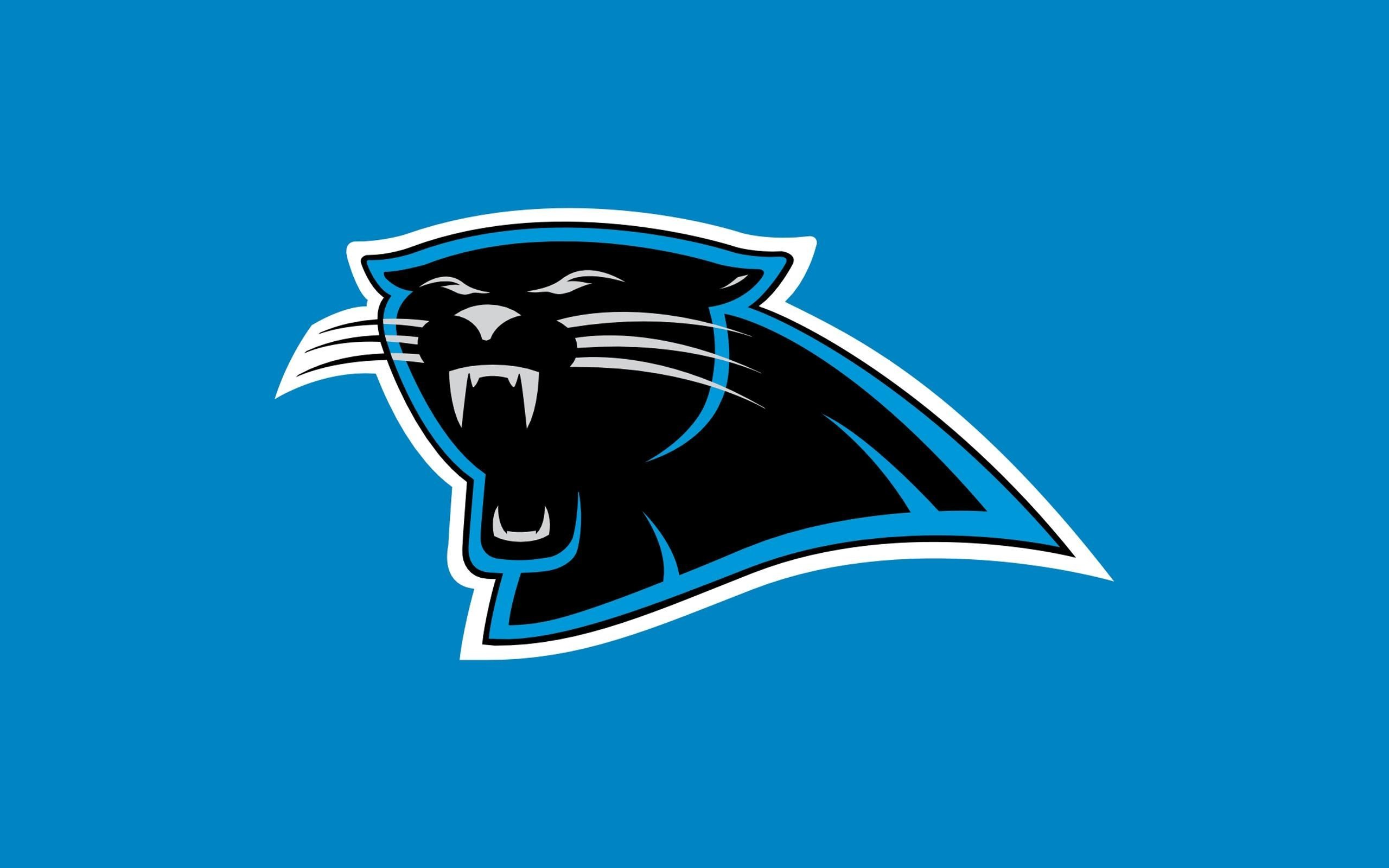 carolina panthers - 1000×625