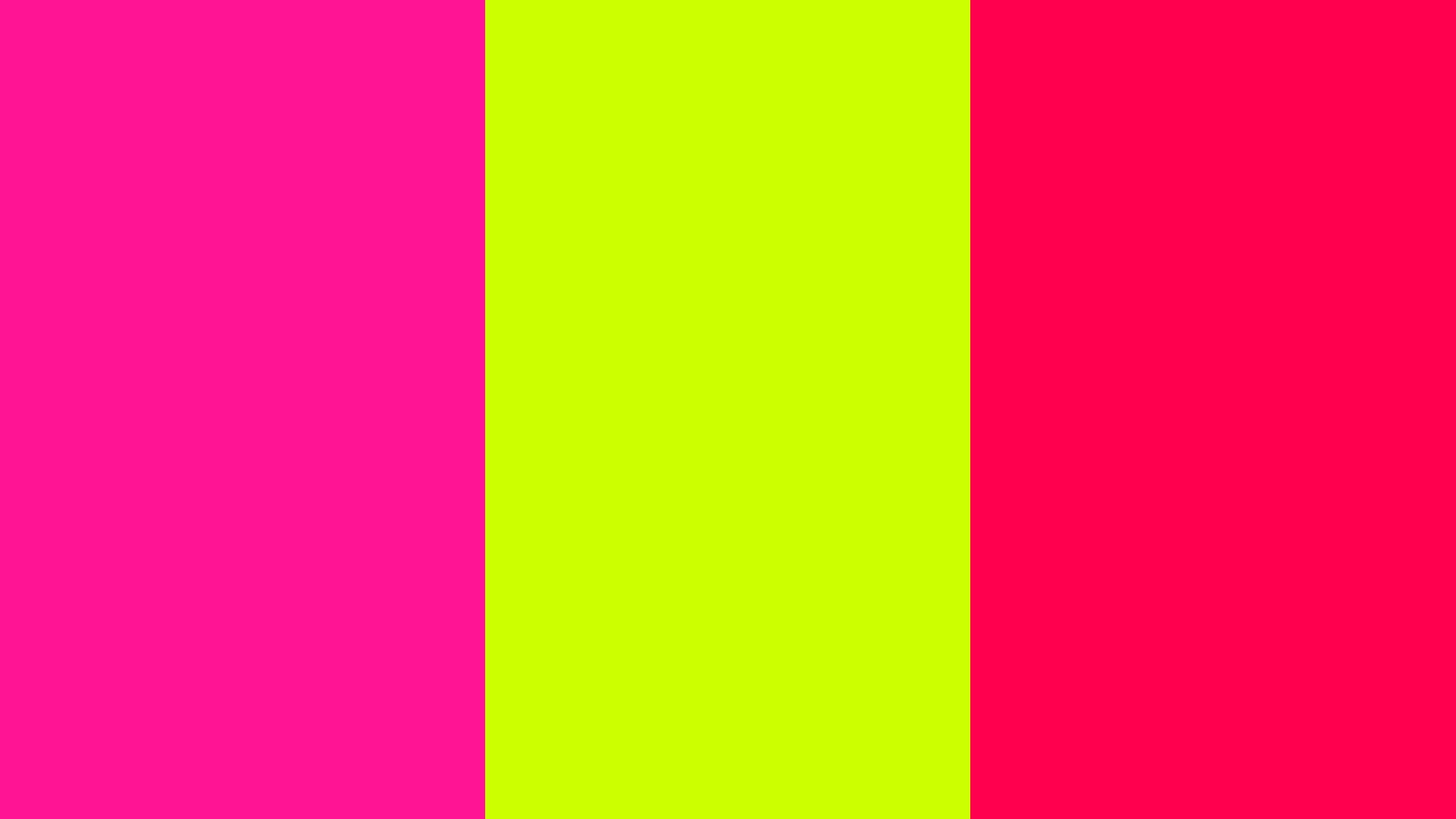 Neon Yellow Background ·① WallpaperTag