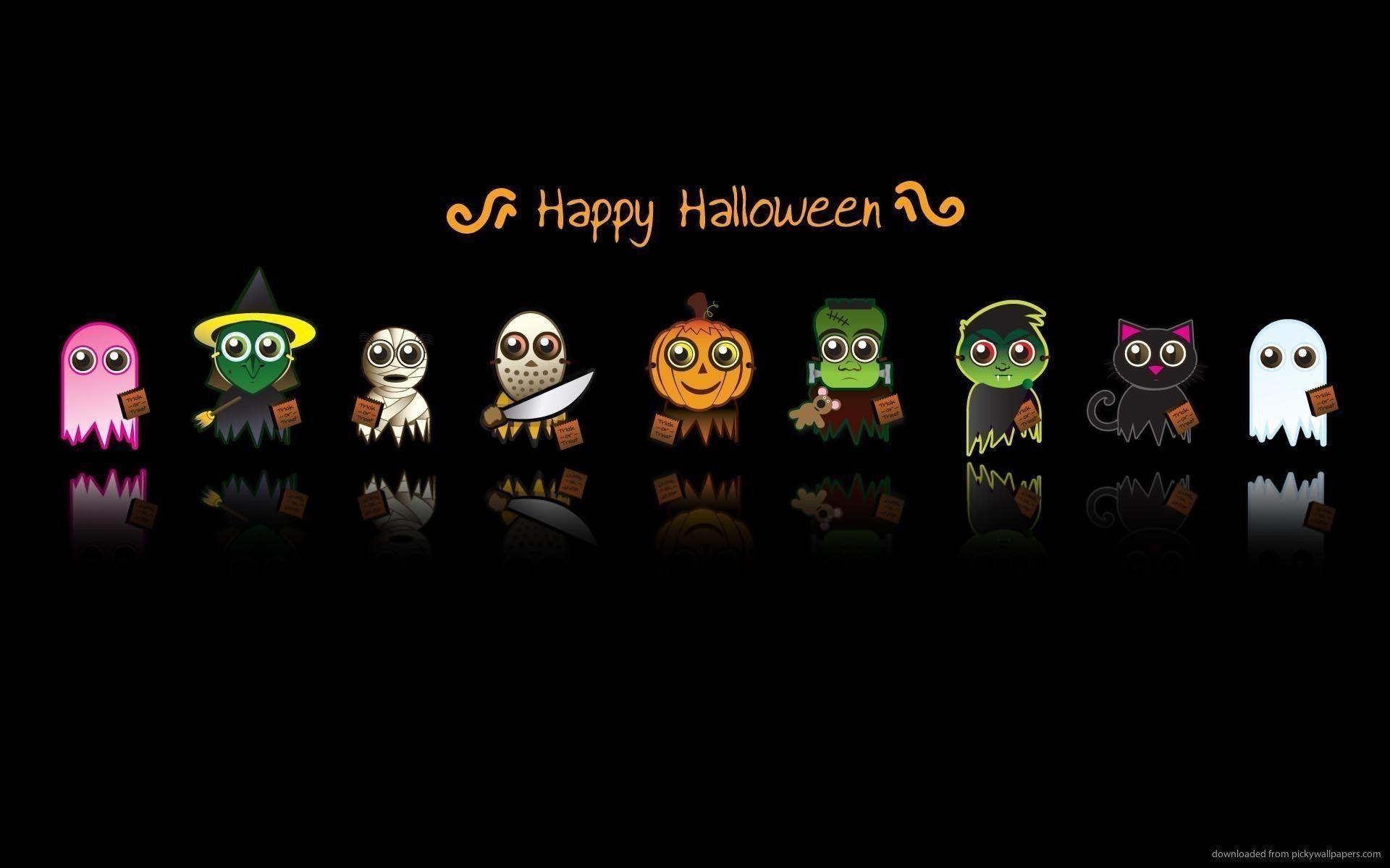 Wonderful Wallpaper Halloween Windows 7 - 497058-widescreen-cute-halloween-desktop-wallpaper-1920x1200-windows-7  Graphic_481672.jpg
