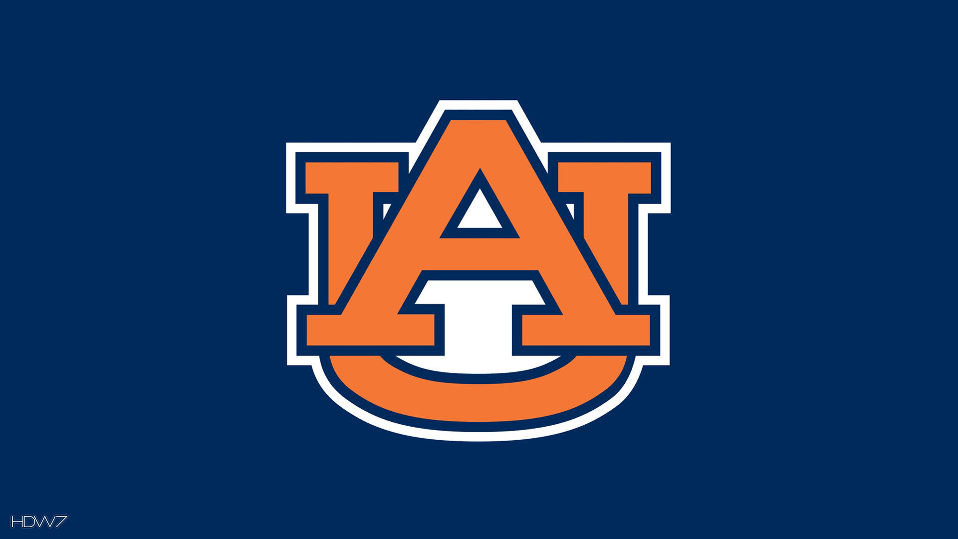 auburn wallpapers 183��