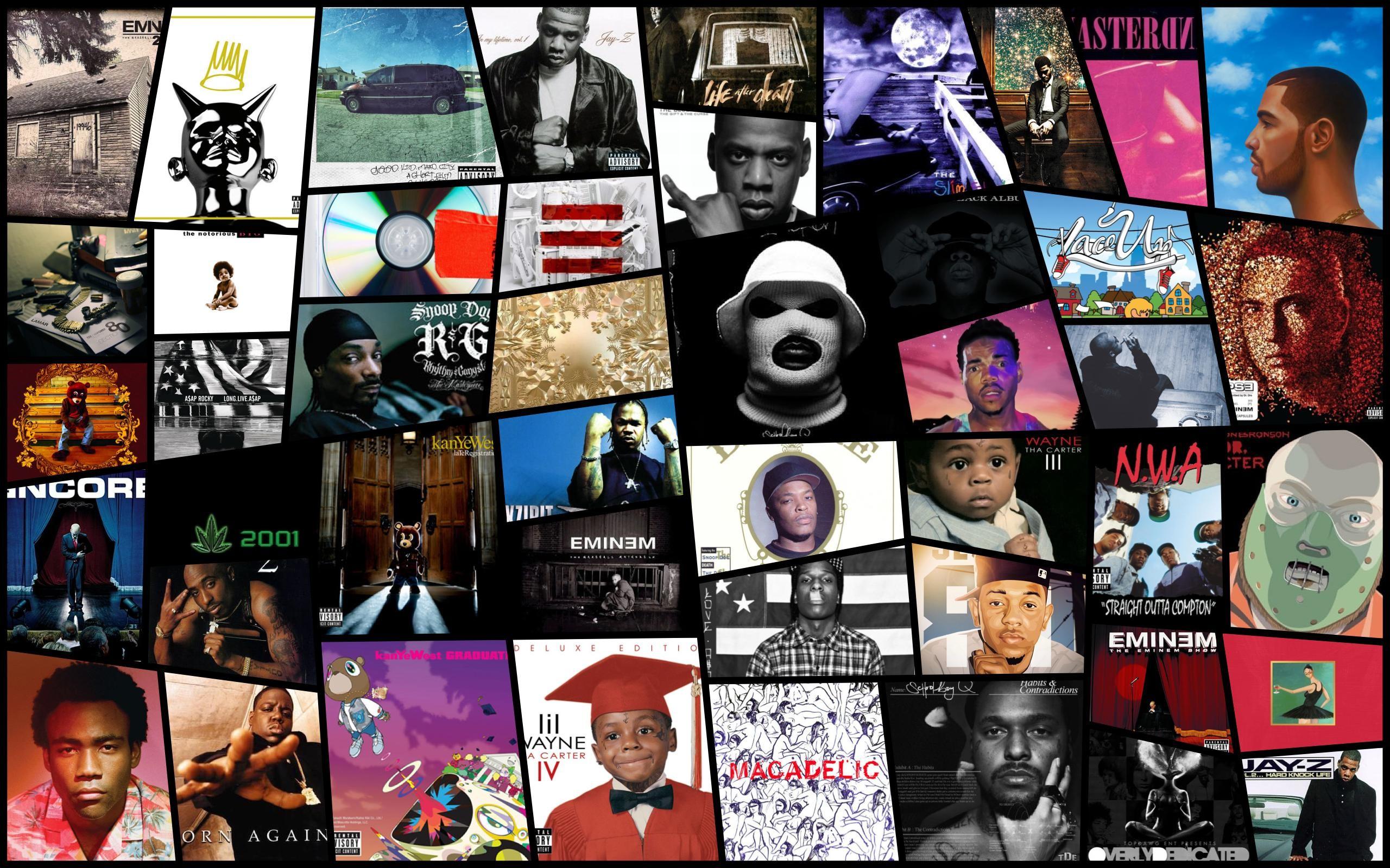 West Coast Rap Wallpaper 183 ① Wallpapertag