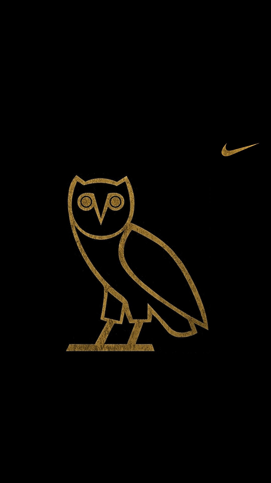 awesome nike wallpapers 183��
