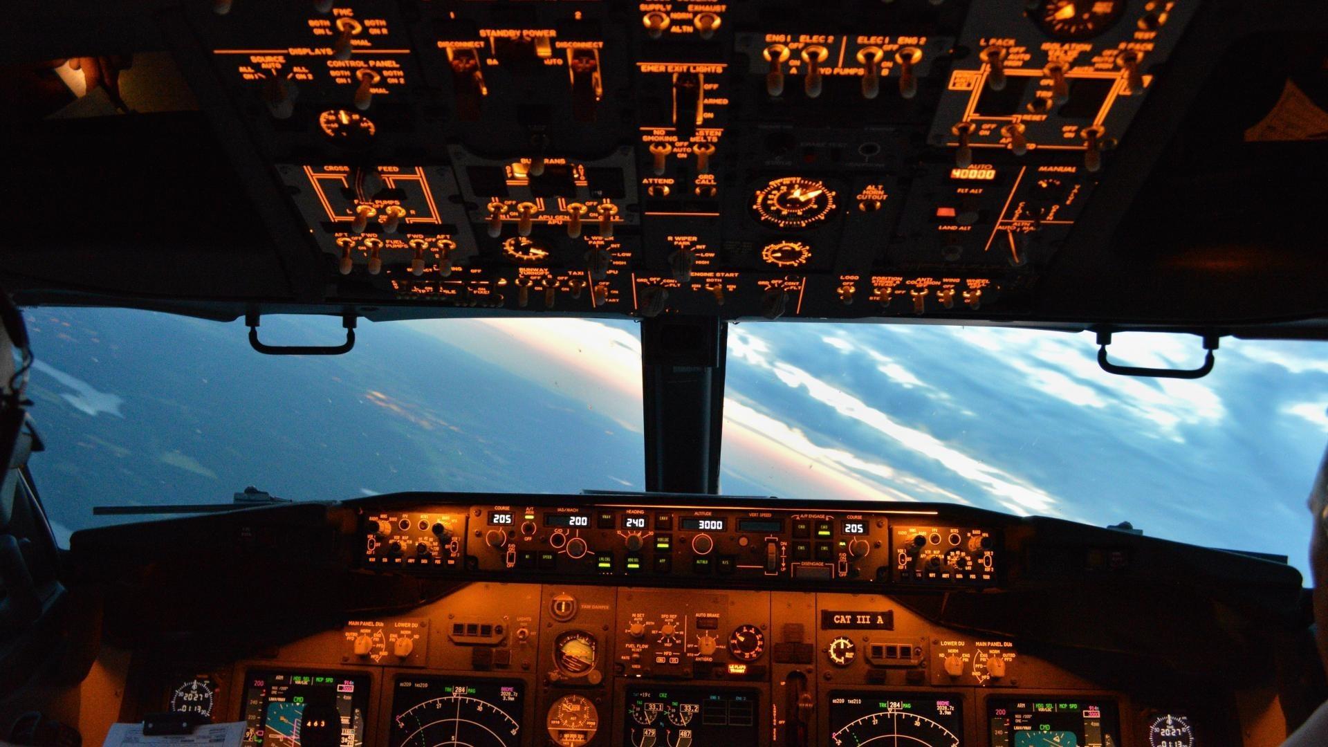 elite dangerous cockpit hd wallpaper - photo #46