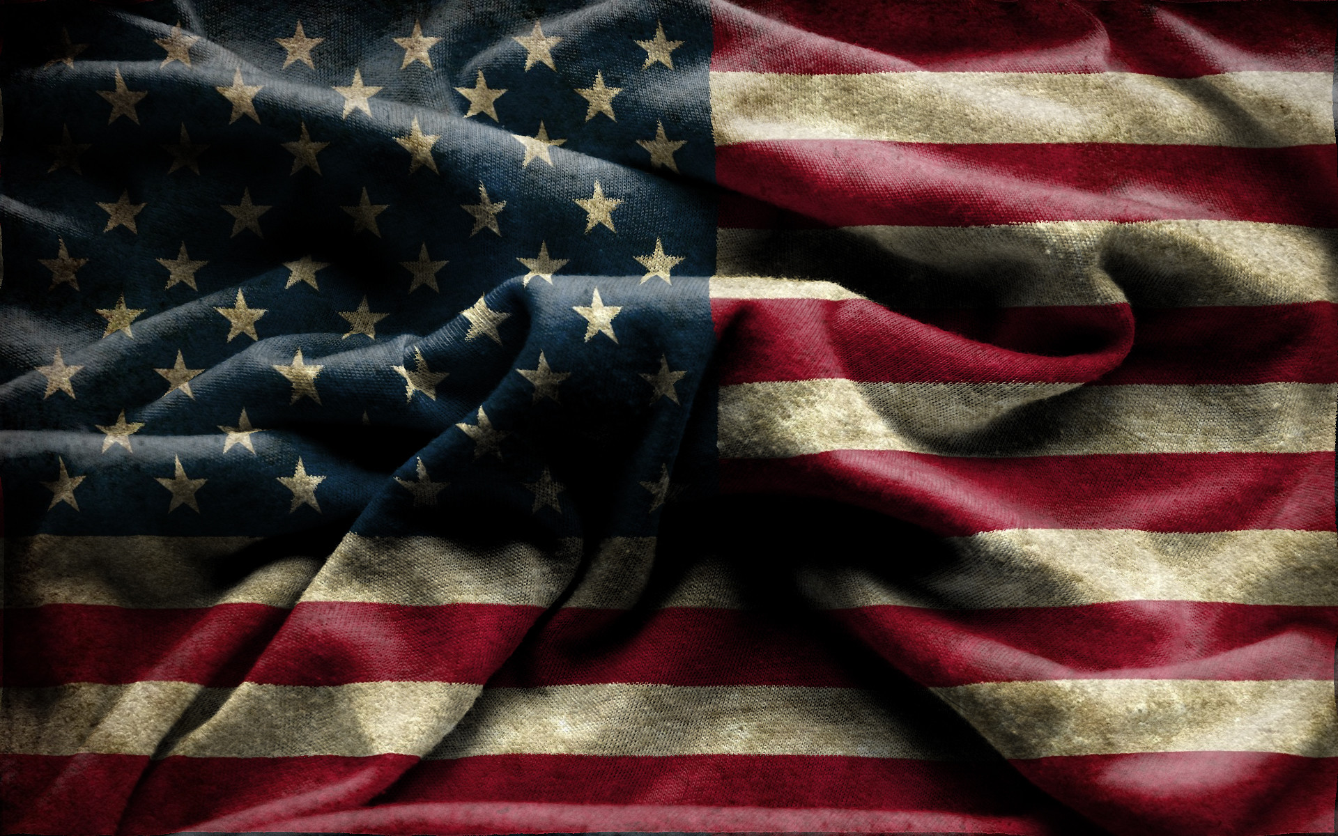 Tumblr american flag wallpaper 1440x2560 voltagebd Image collections