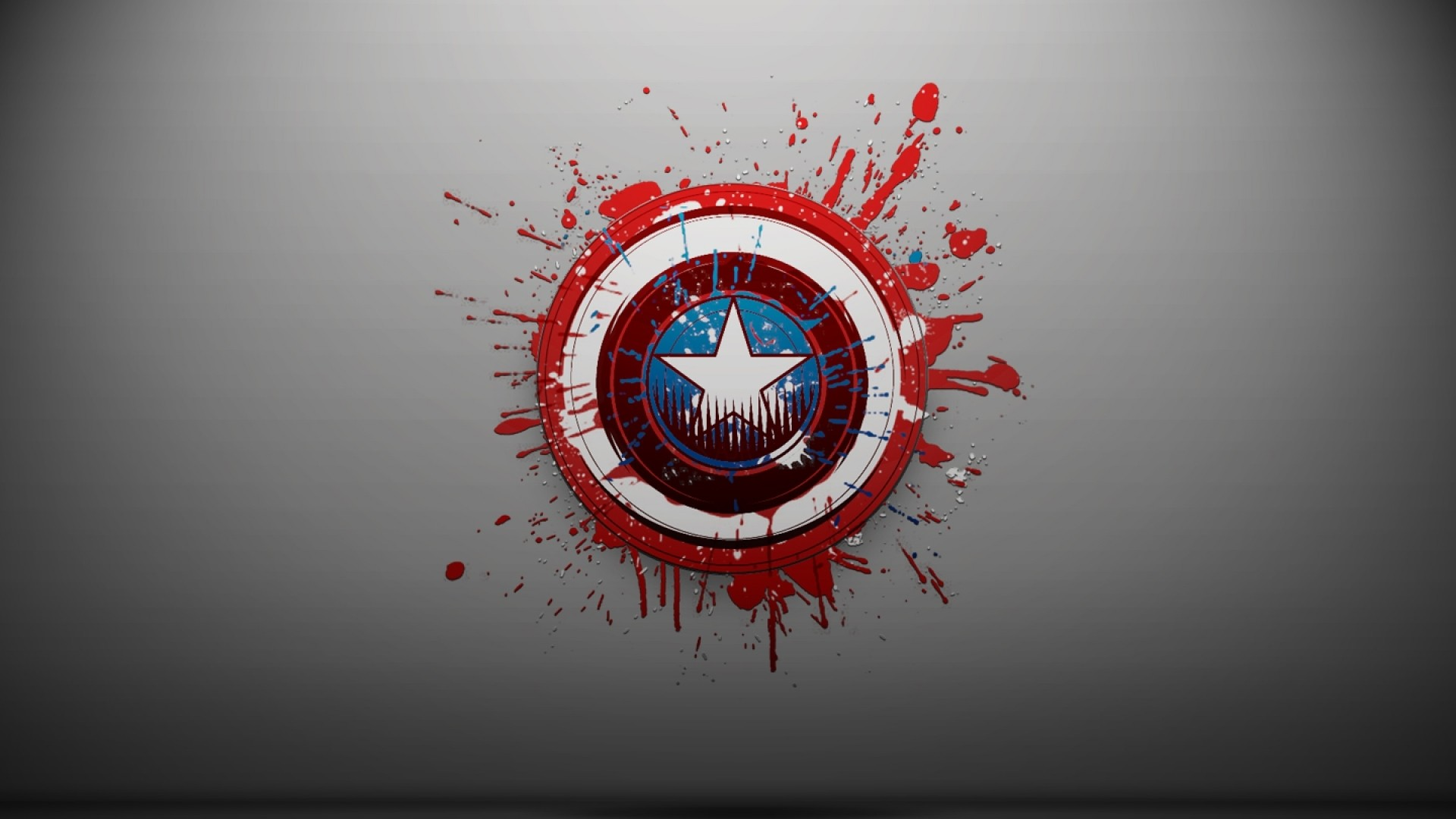 Marvels Wallpapers \u00b7\u2460