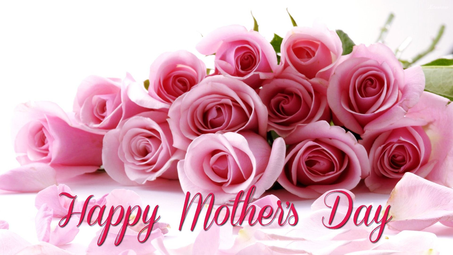 Mother S Day Background Download Free Wallpapers For Desktop