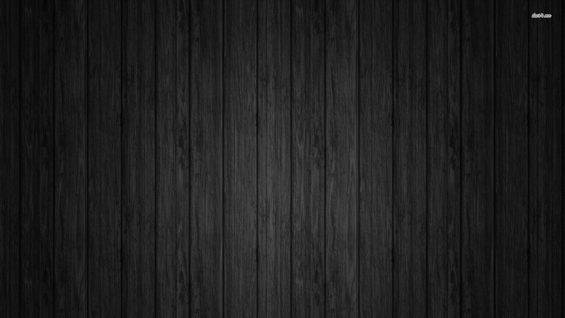 Leather Background 1 Download Free Stunning Full HD Backgrounds
