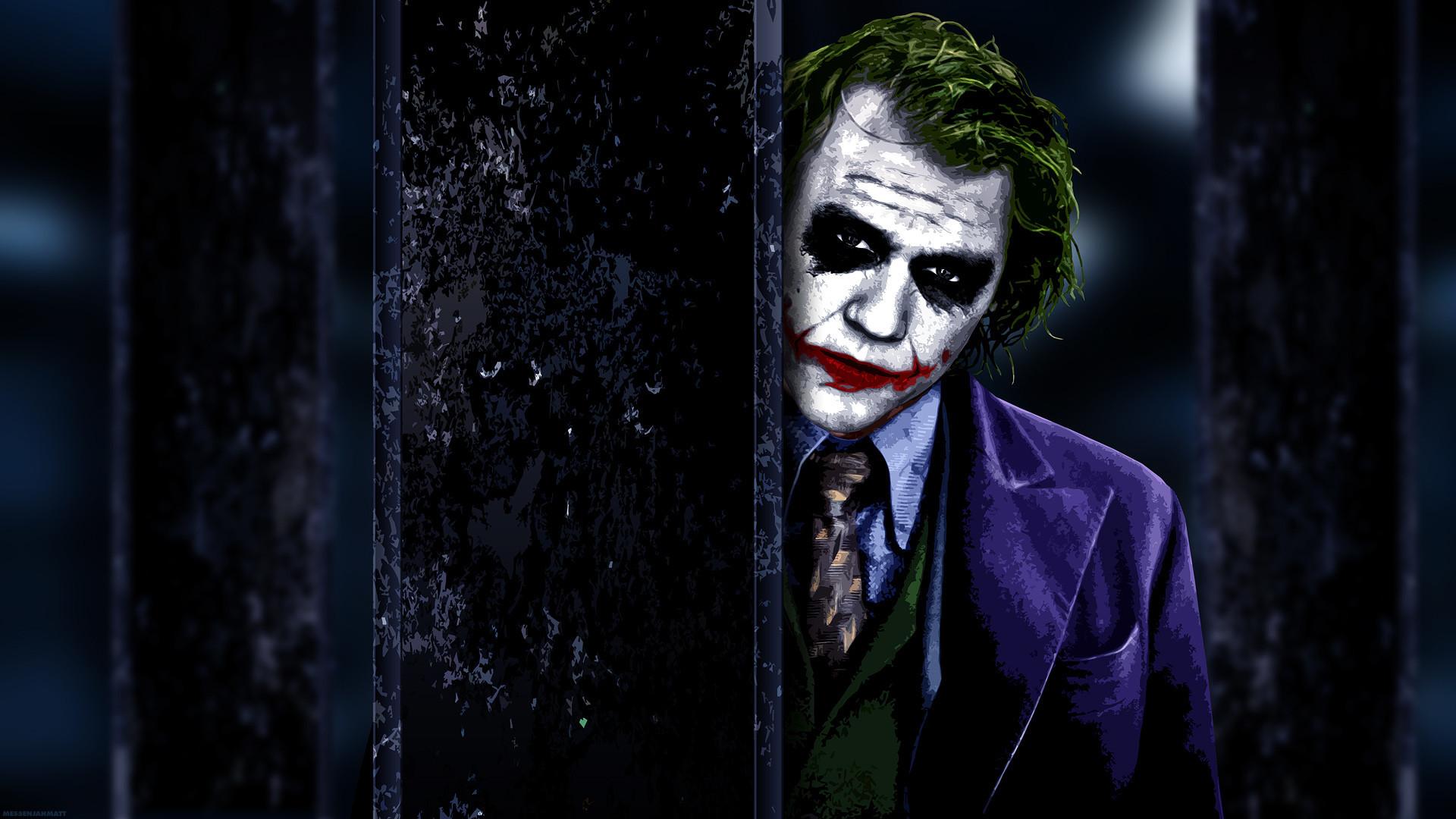 1920x1080 Heath Ledger Joker Wallpaper 74 Images Download Barbara Palvin