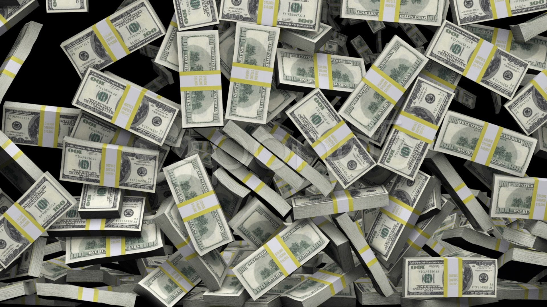 cool money backgrounds 183��