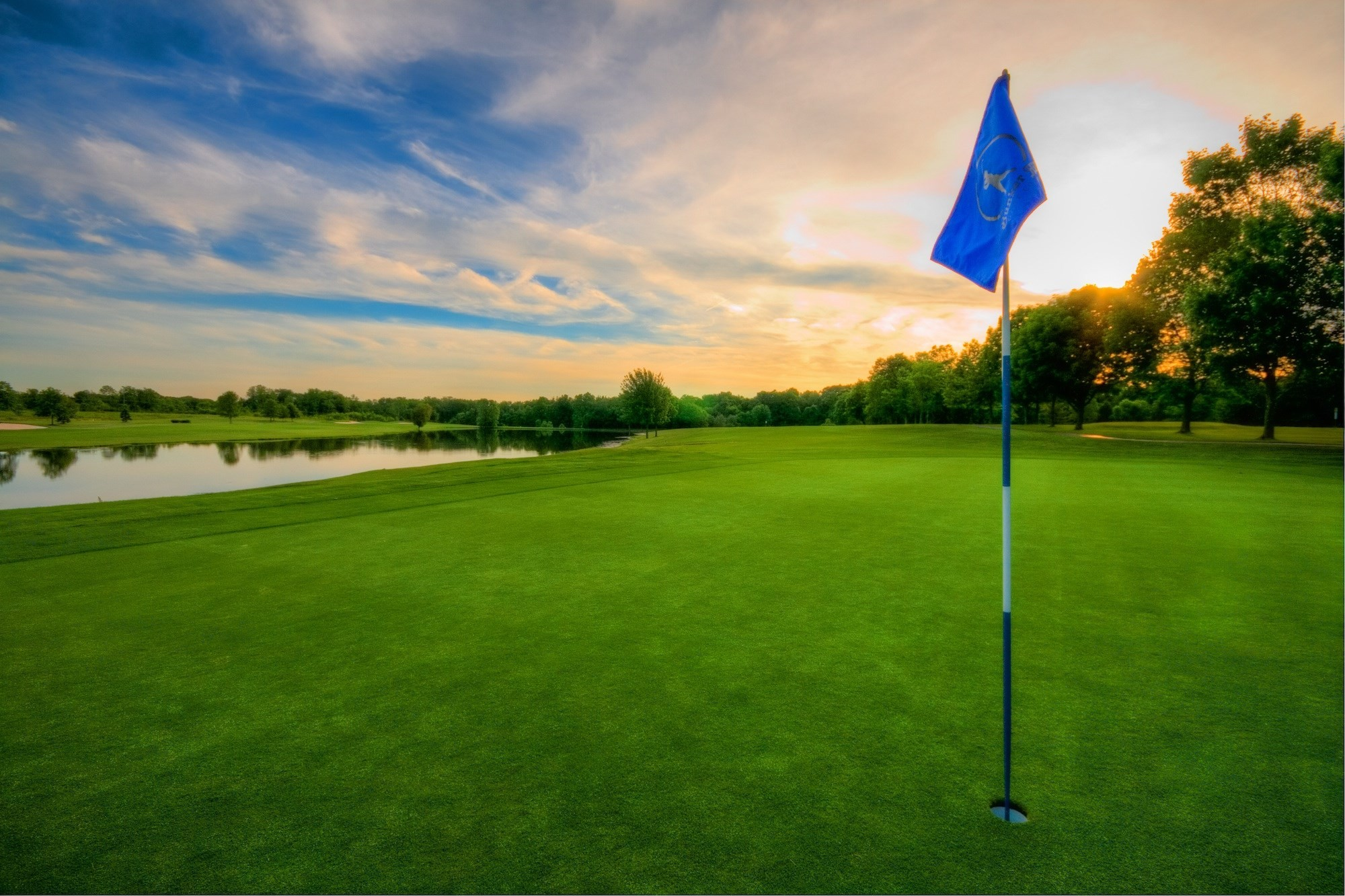 Golf background download free stunning high resolution - Ball image download ...
