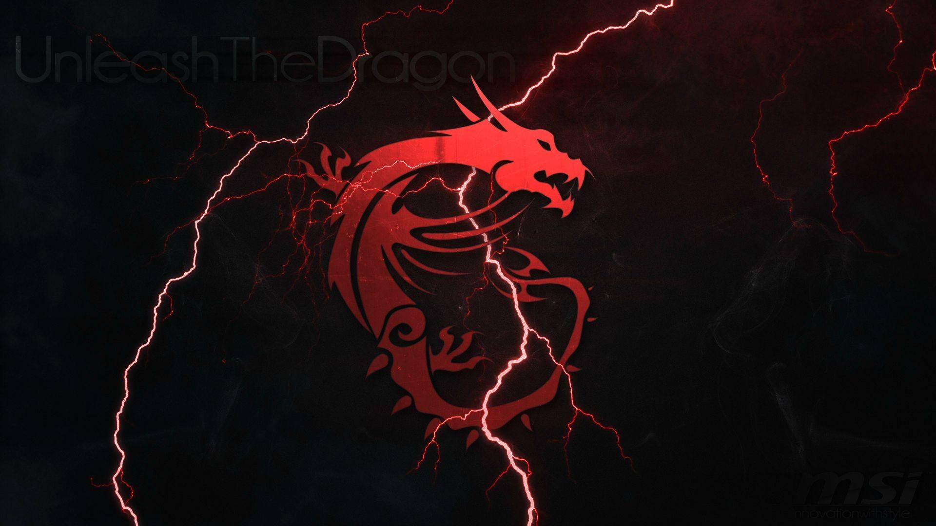 Dragon Wallpaper Hd 1080p Download Free Amazing