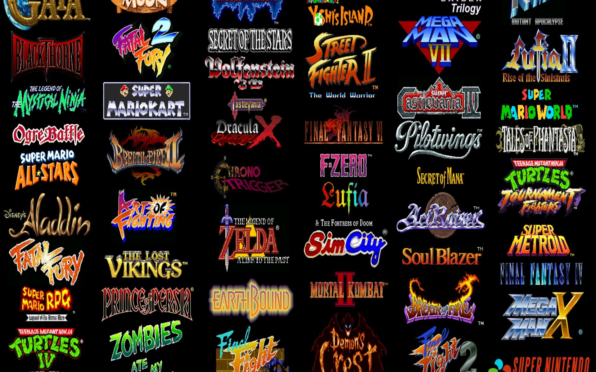 Retro Iphone 6 Wallpaper Hd: Video Games Wallpaper ·① Download Free Backgrounds For