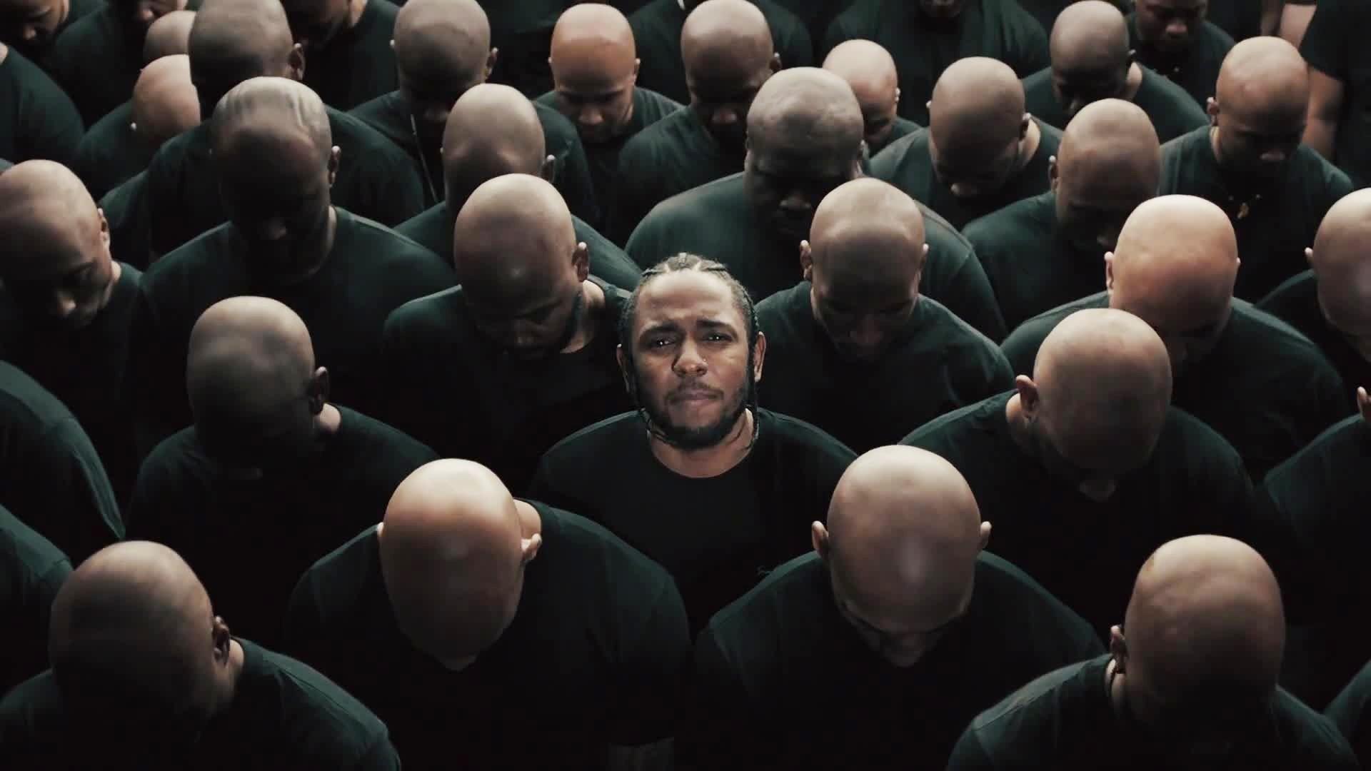 Kendrick Lamar Wallpapers ·① WallpaperTag